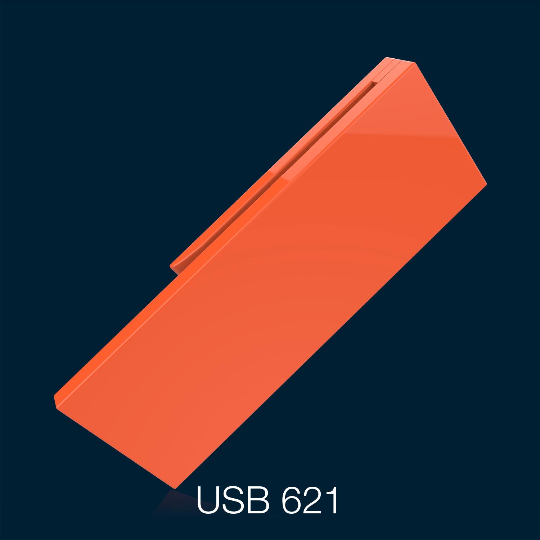 USB 621