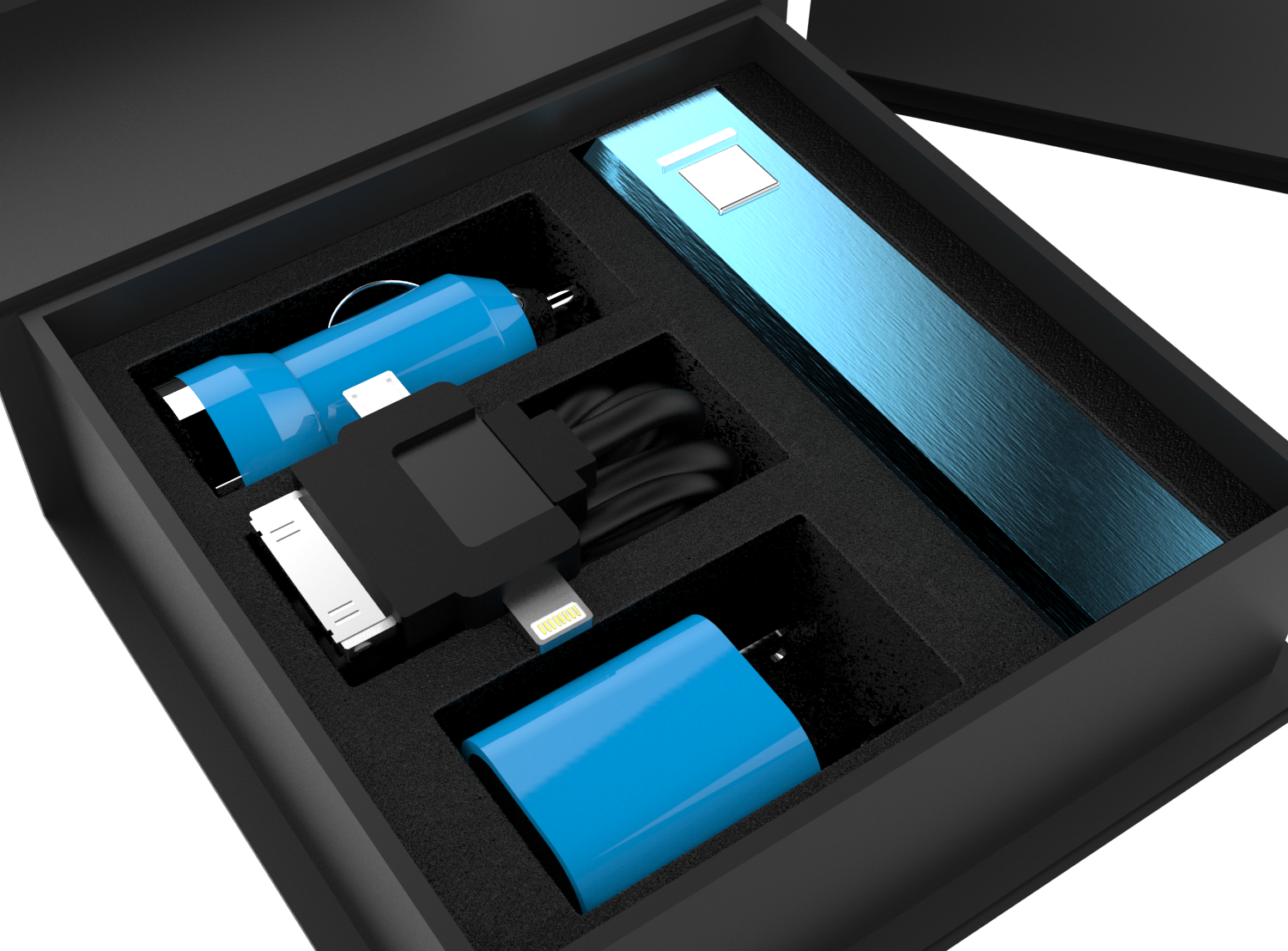 BL charger set.882.png