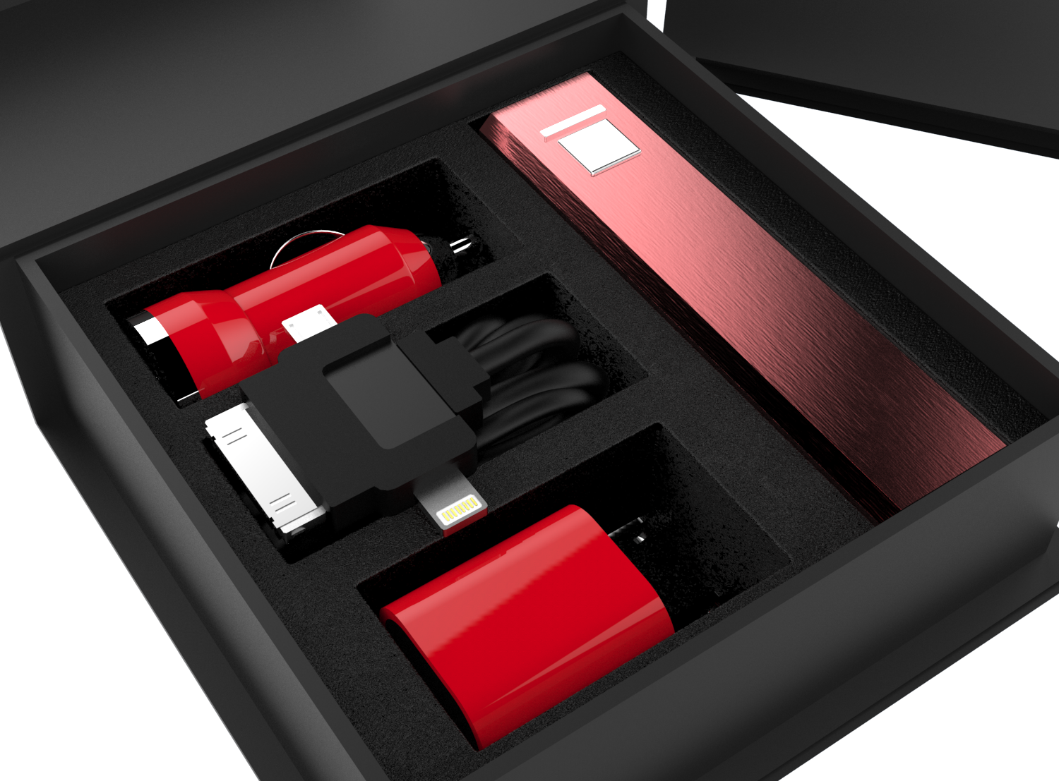 BL charger set.879.png