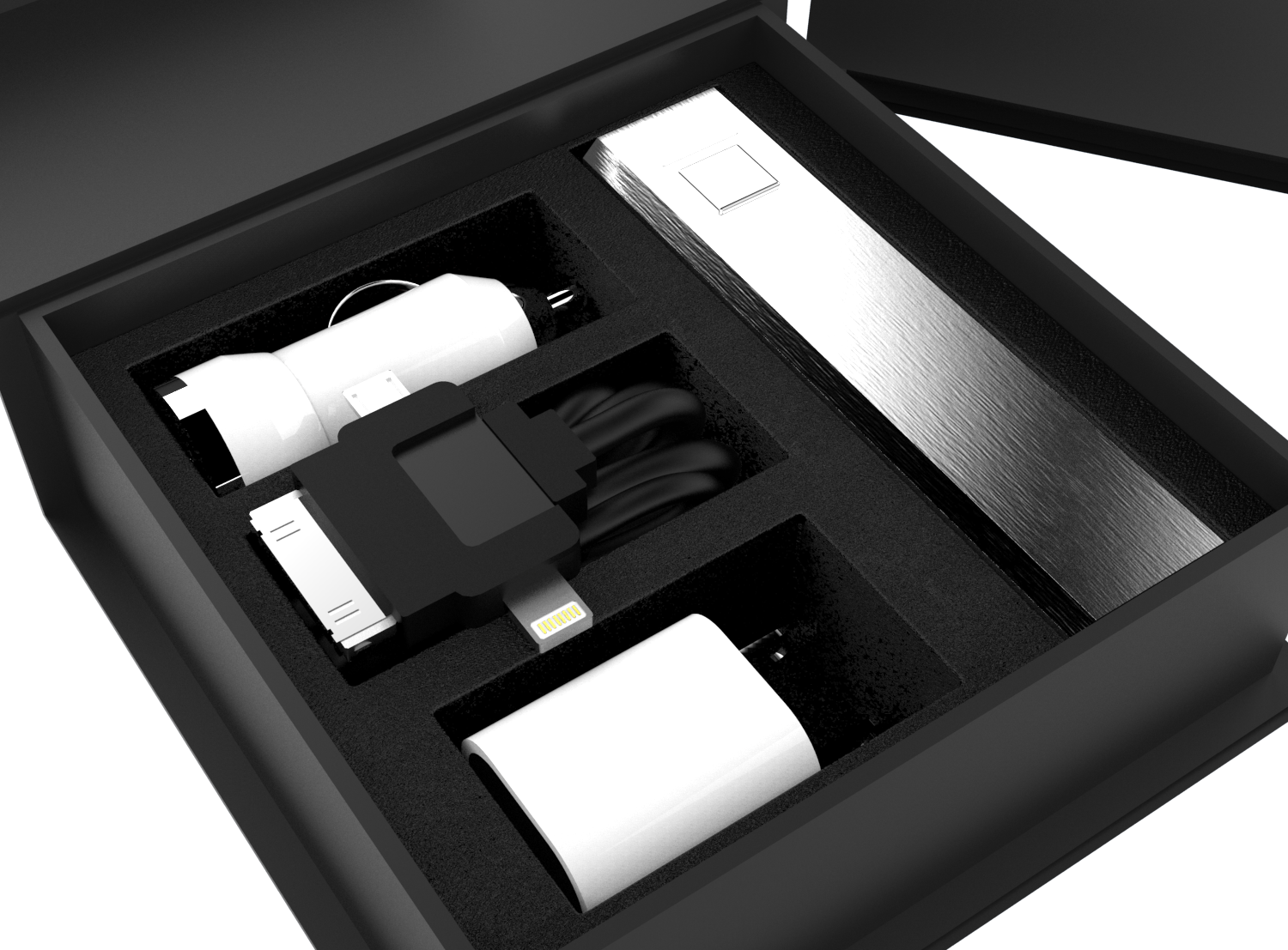 BL charger set.880.png
