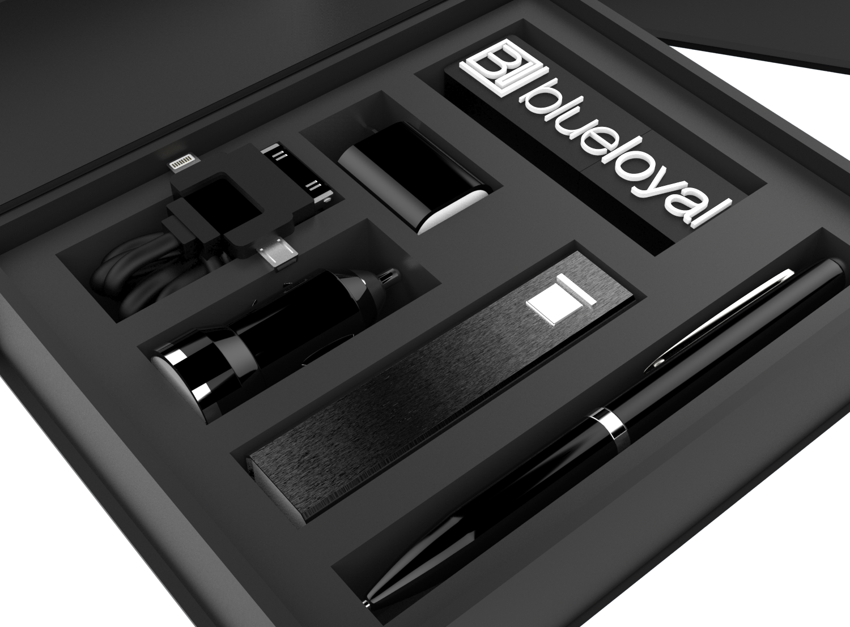 BL custom set.886.png
