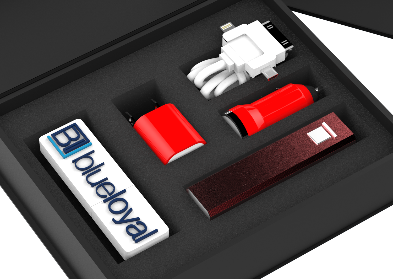 BL custom Charger set.896.png