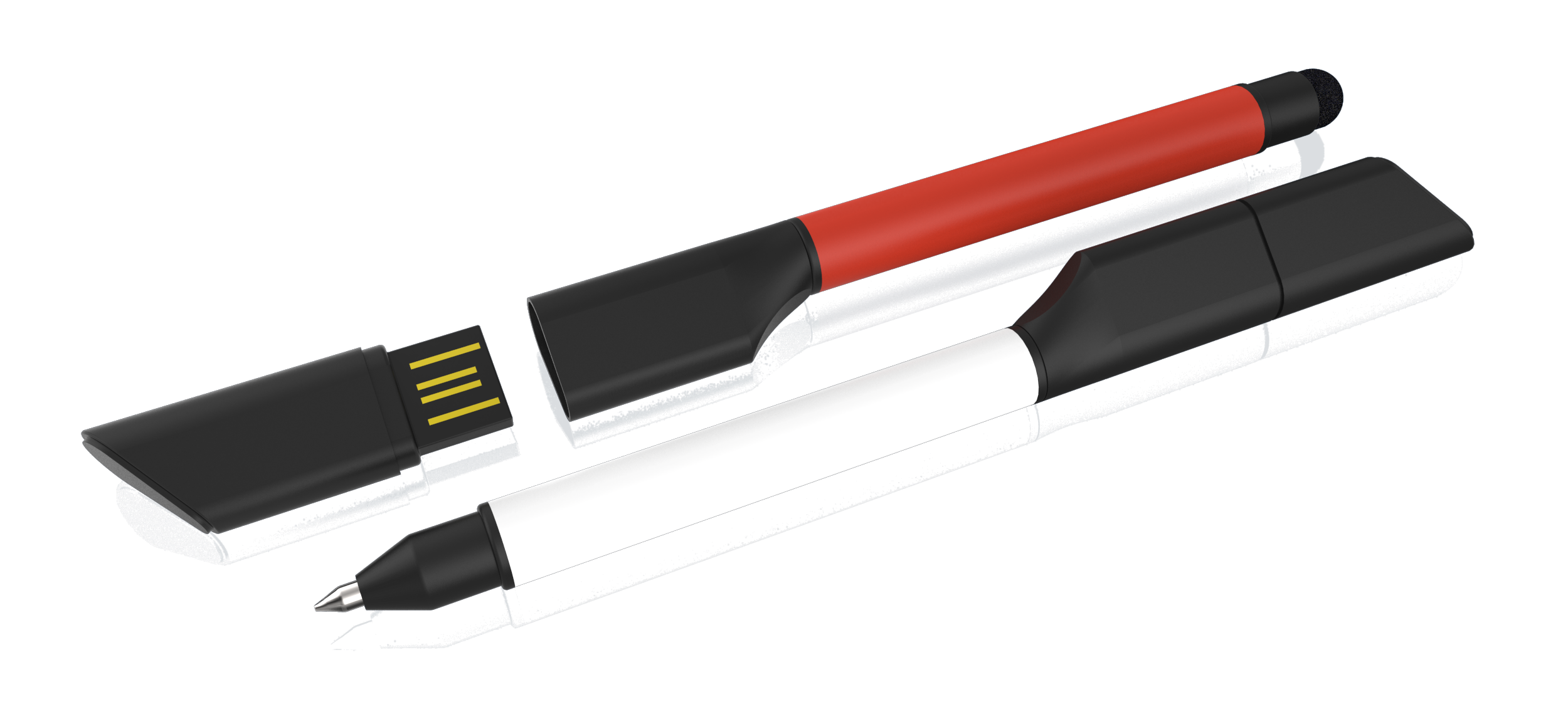 this oneTrio PEN.691.png