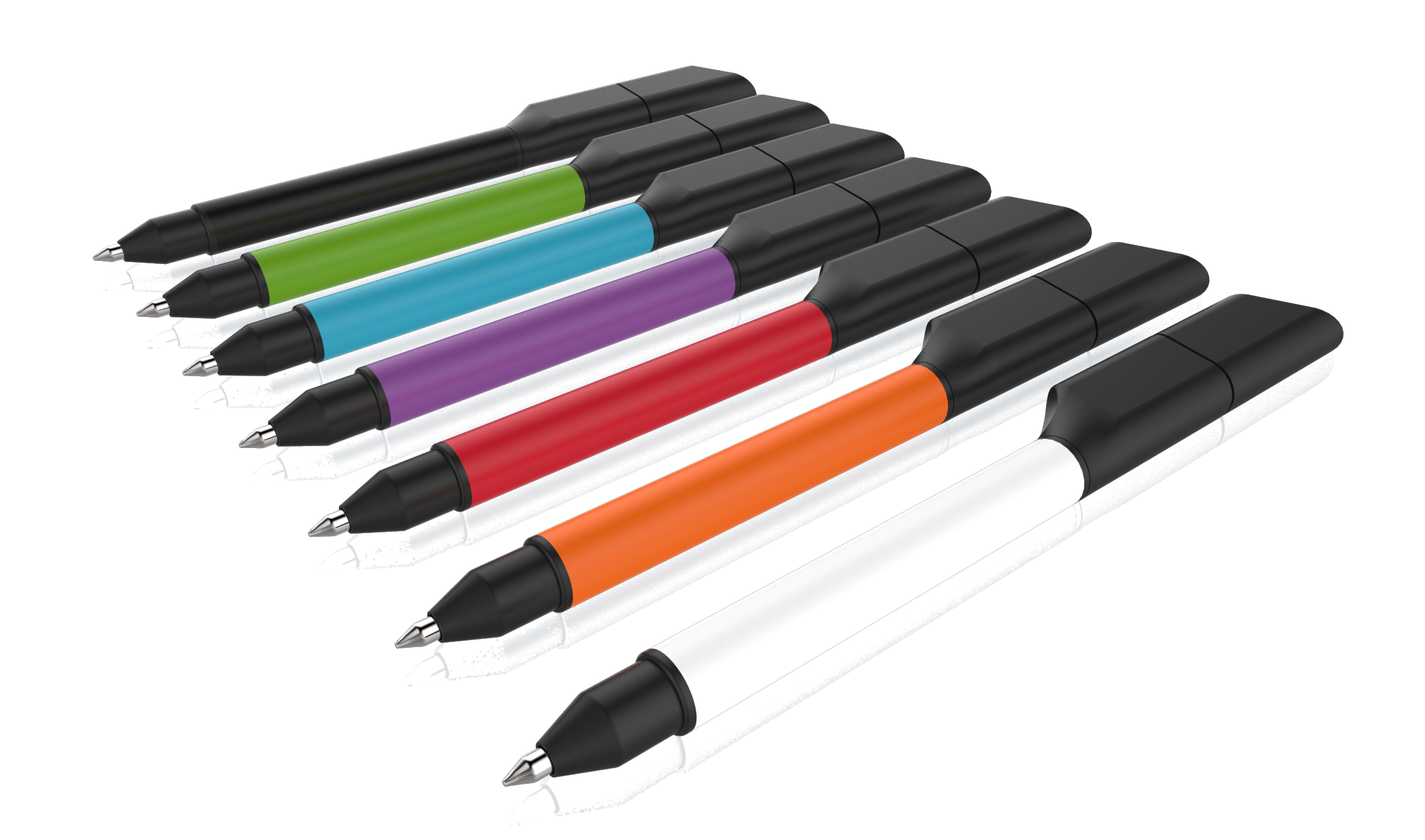 this one trio USB PEN Line up.696.png