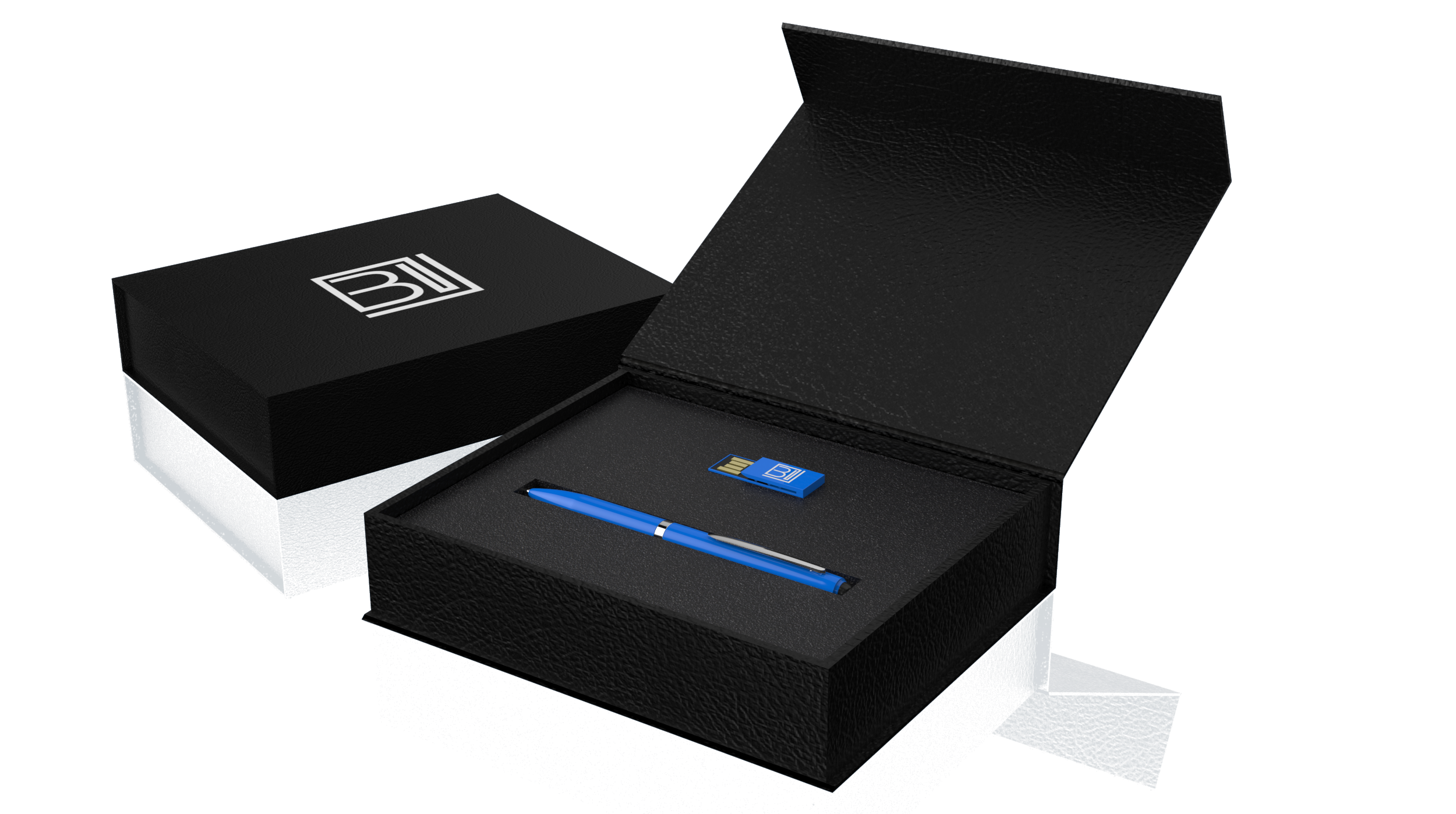 X1 duo pen with 621 BOX.762.png