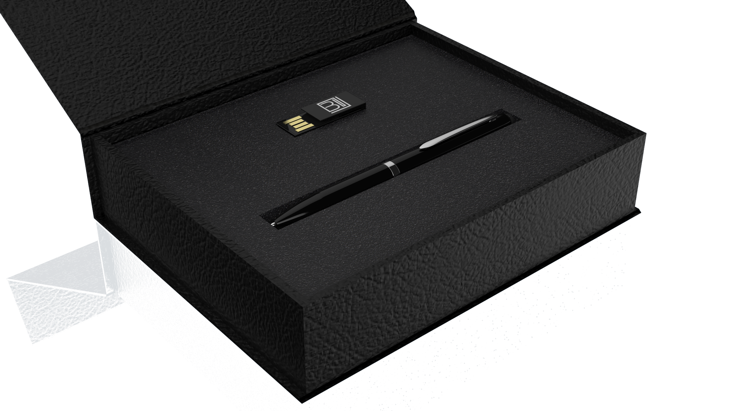 X1 duo pen with 621 BOX.784.png
