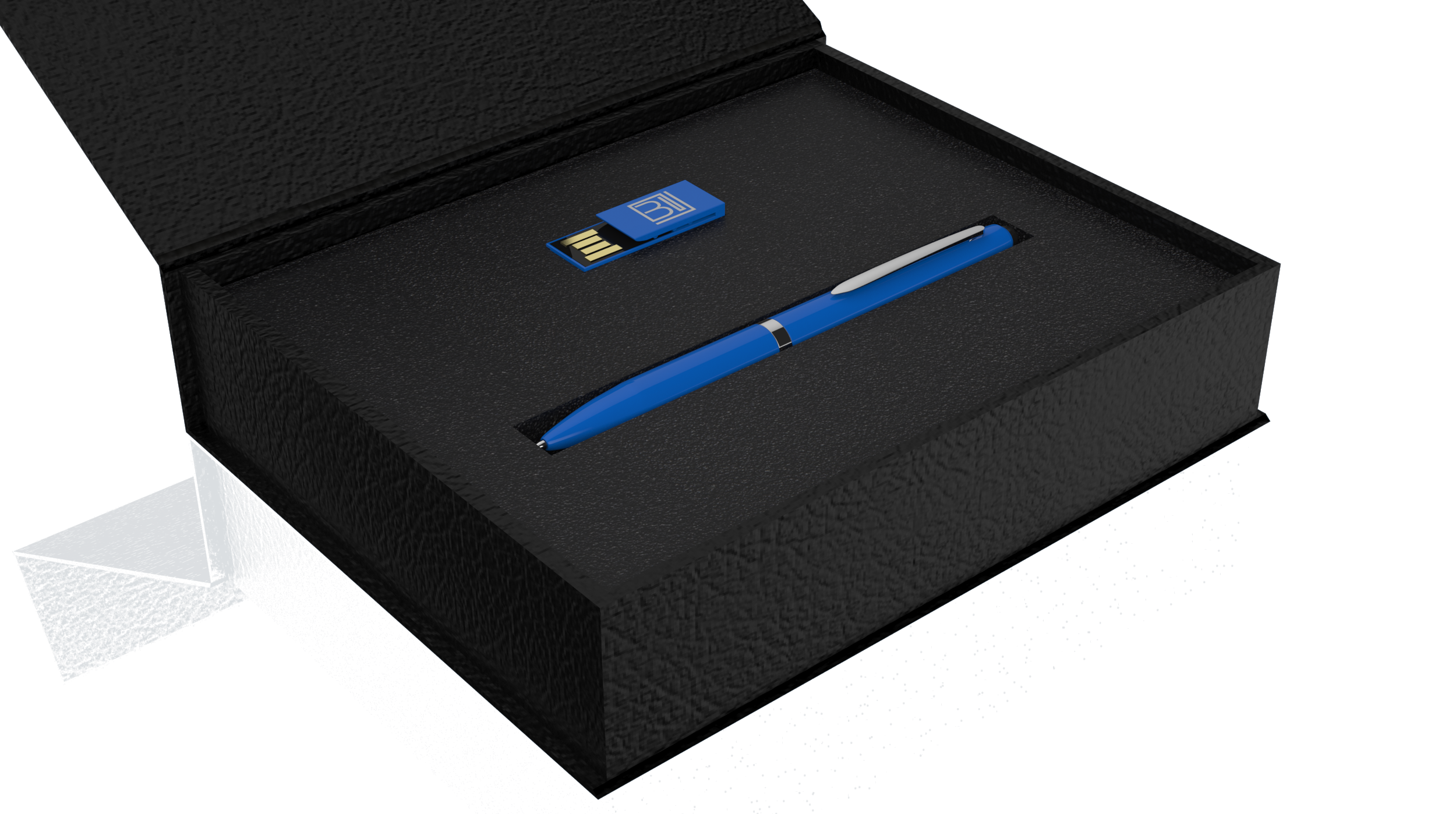 X1 duo pen with 621 BOX.765.png