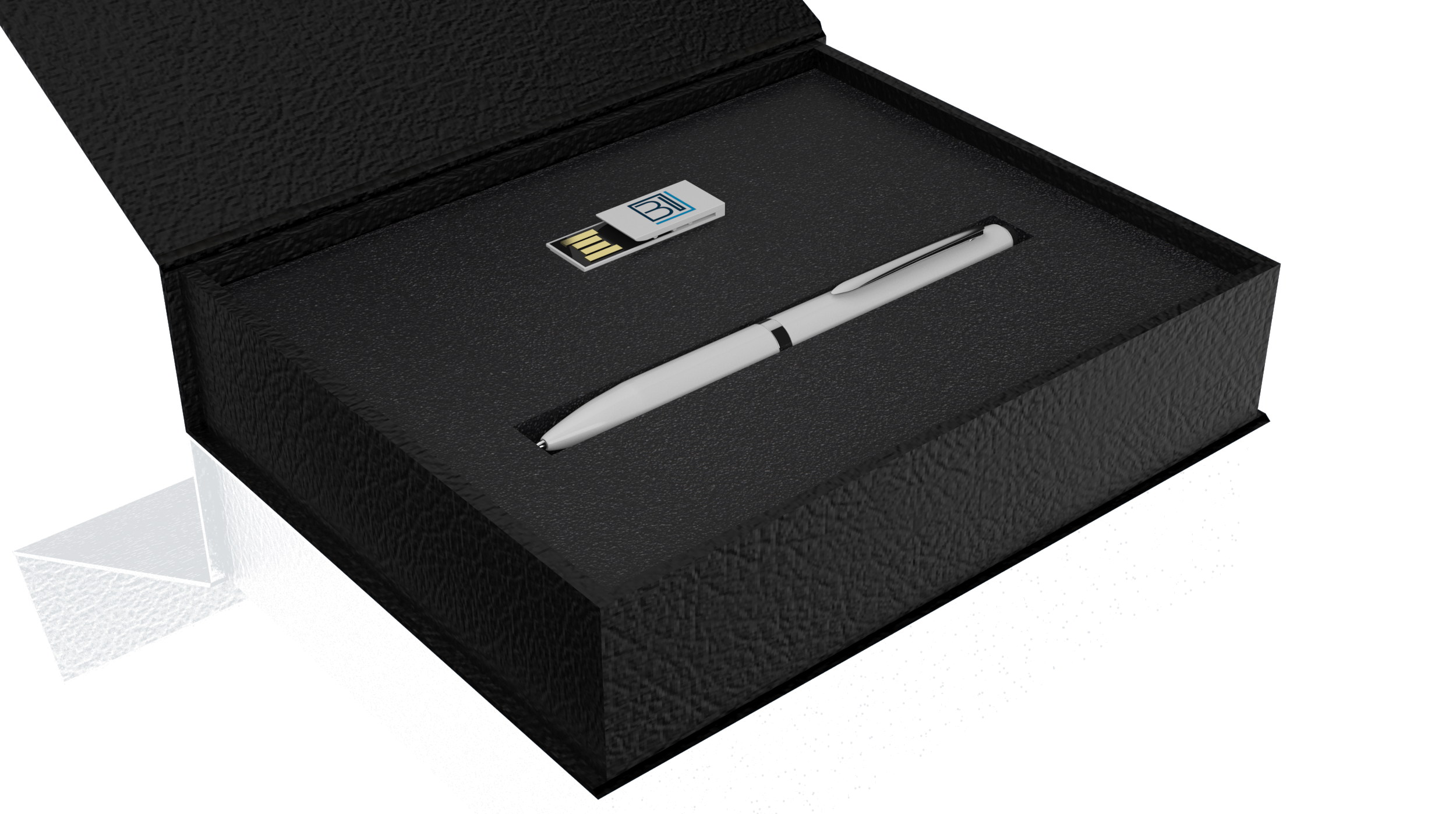 X1 duo pen with 621 BOX.785.png