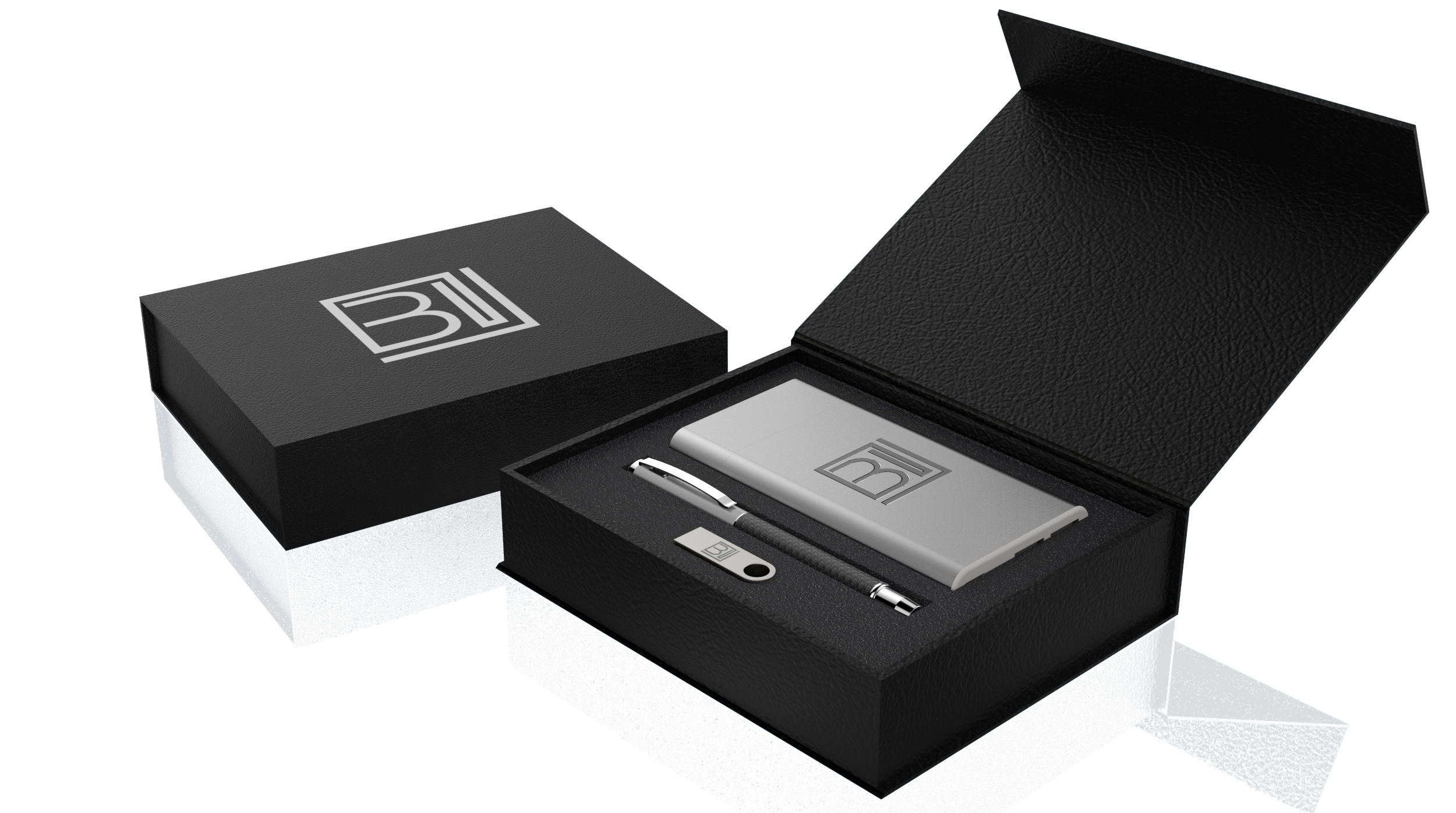 X11 10,000 pbank, carbon pen and 792.786.png