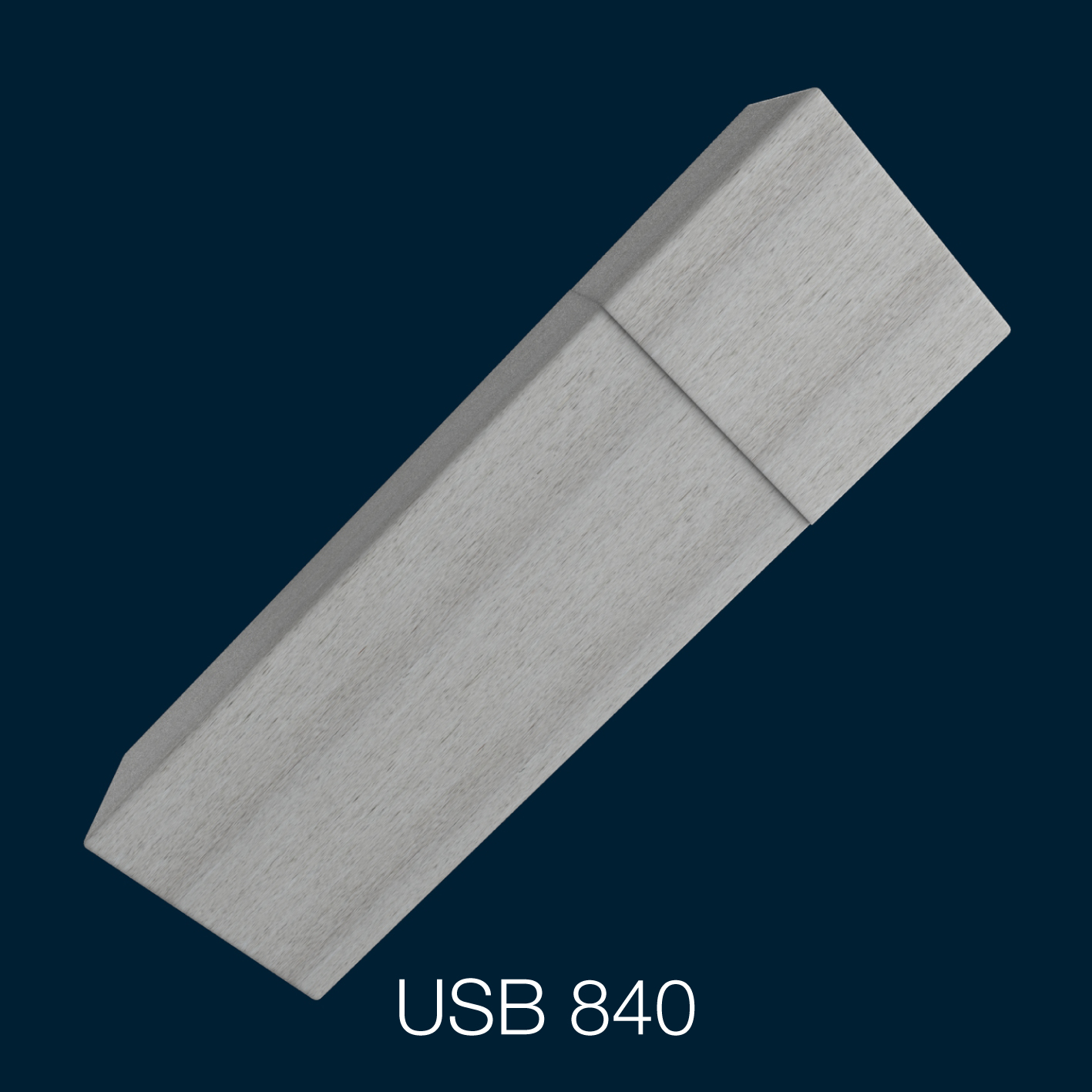 840-USB-cement-LABEL.jpg