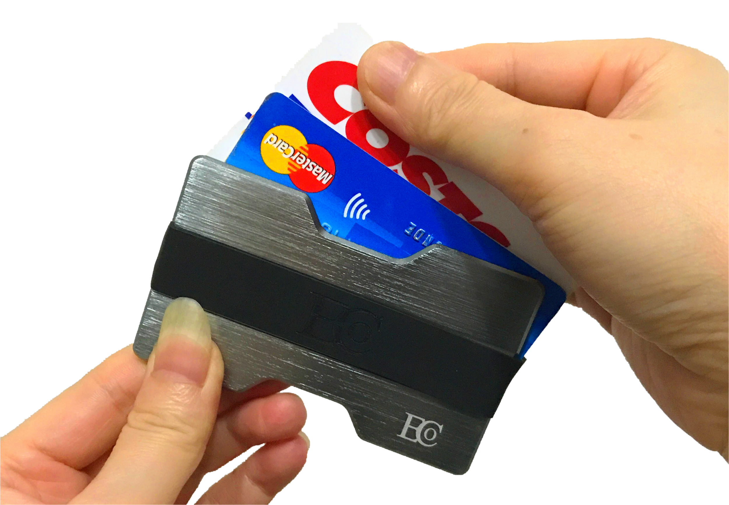 LINQZ_hand_taking_card_out.png