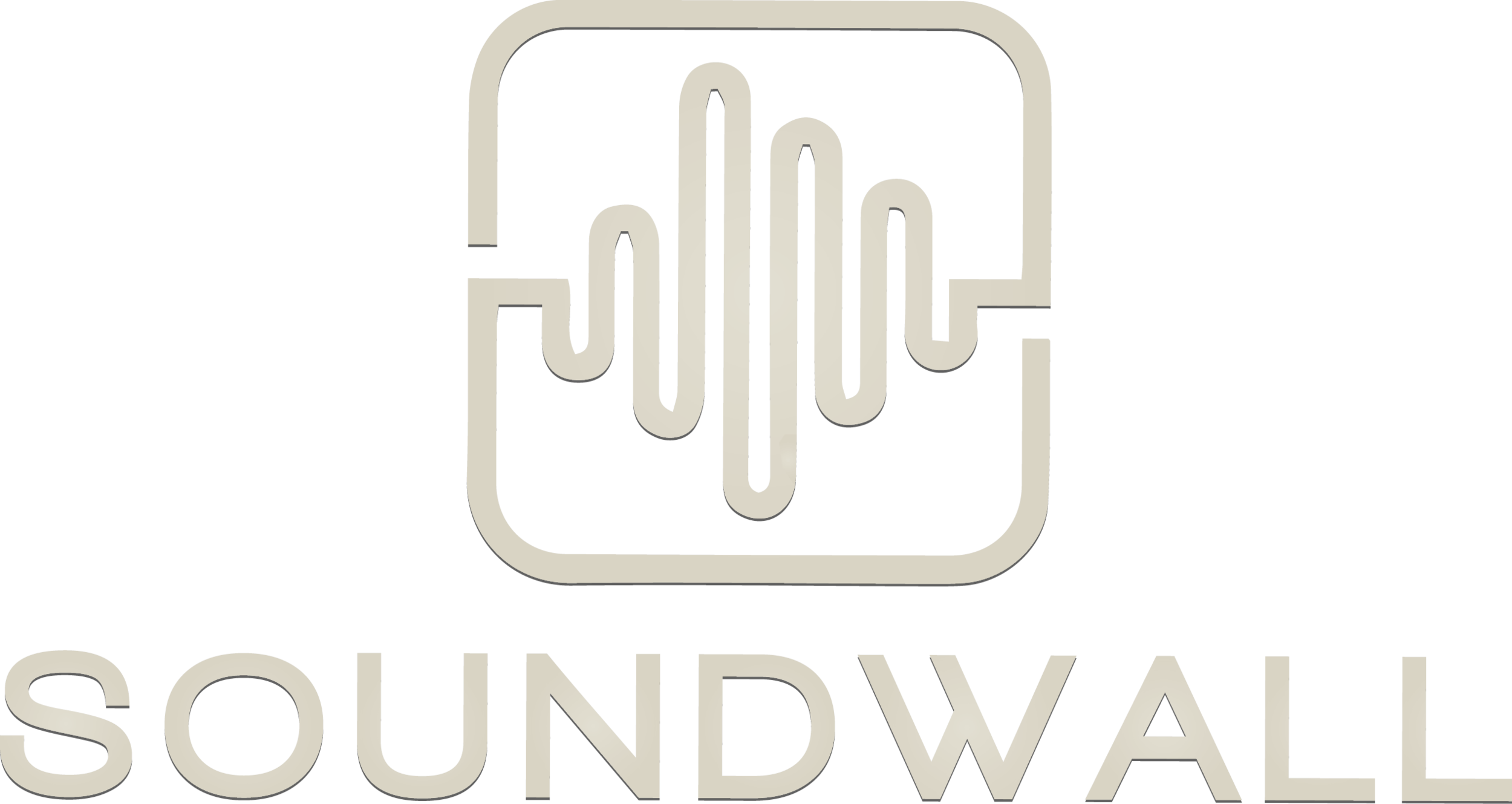 soundwall_logo_off_white.png