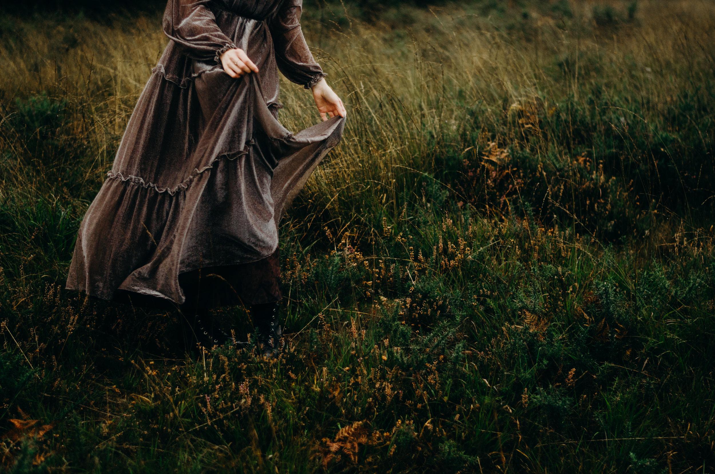 Aiste's 25th Birthday - Ashdown Forest - Aiste Saulyte Photography-317.jpg