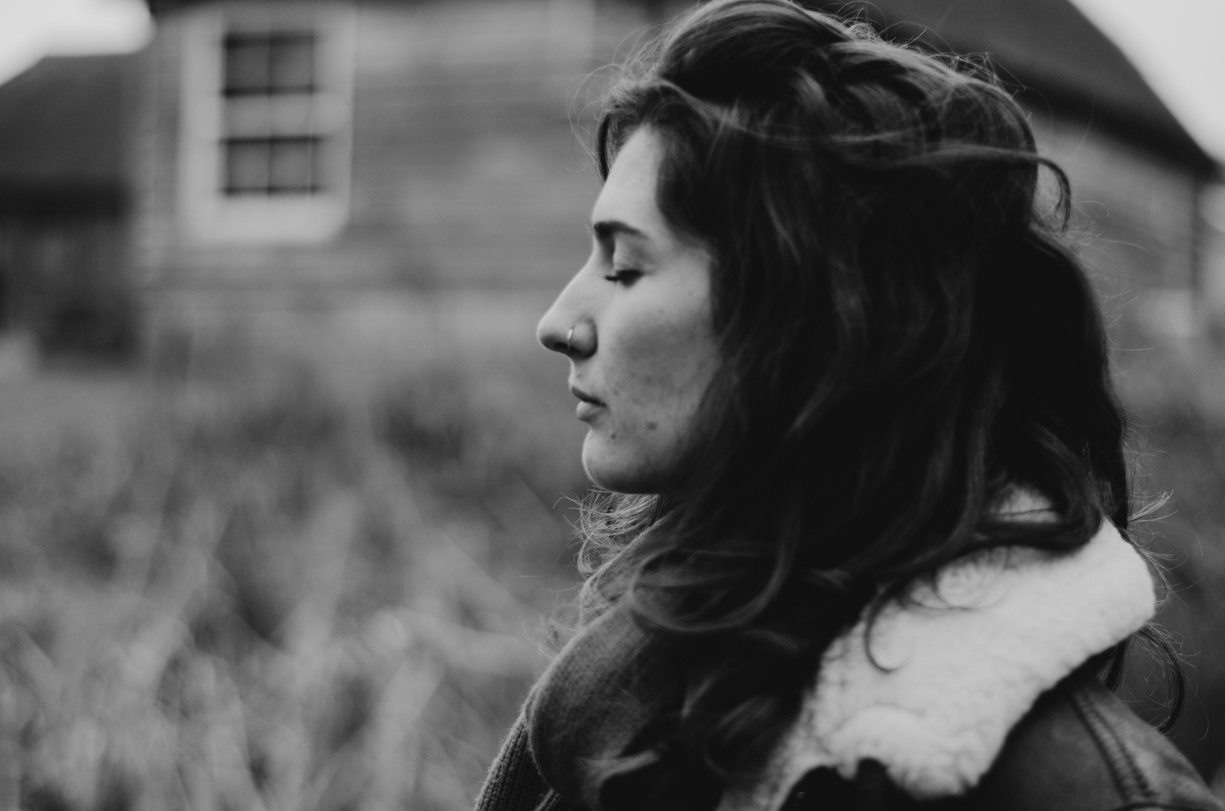 Chloe - Portraits - Aiste Saulyte Photography - 2018-01-05-5.jpg