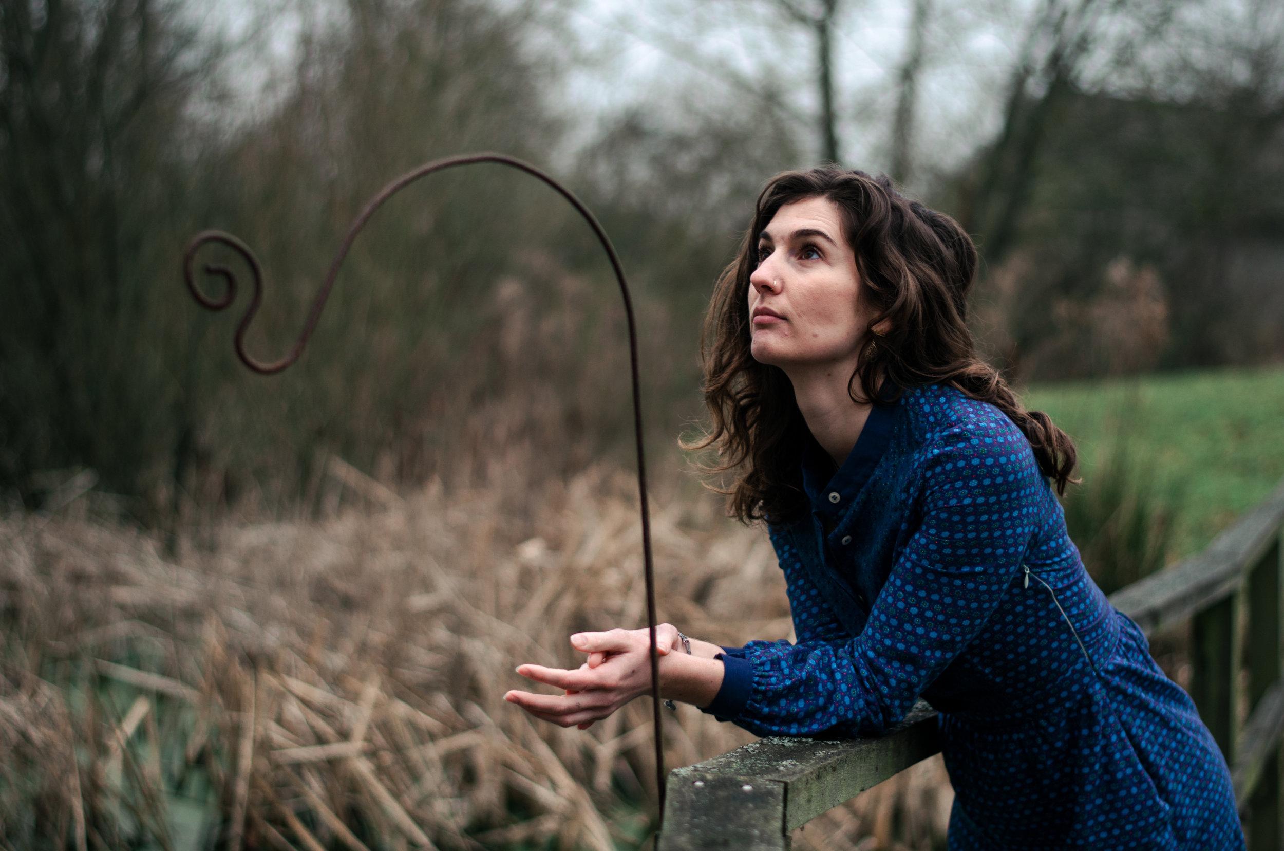 Chloe - Portraits - Aiste Saulyte Photography - 2018-01-05-26.jpg