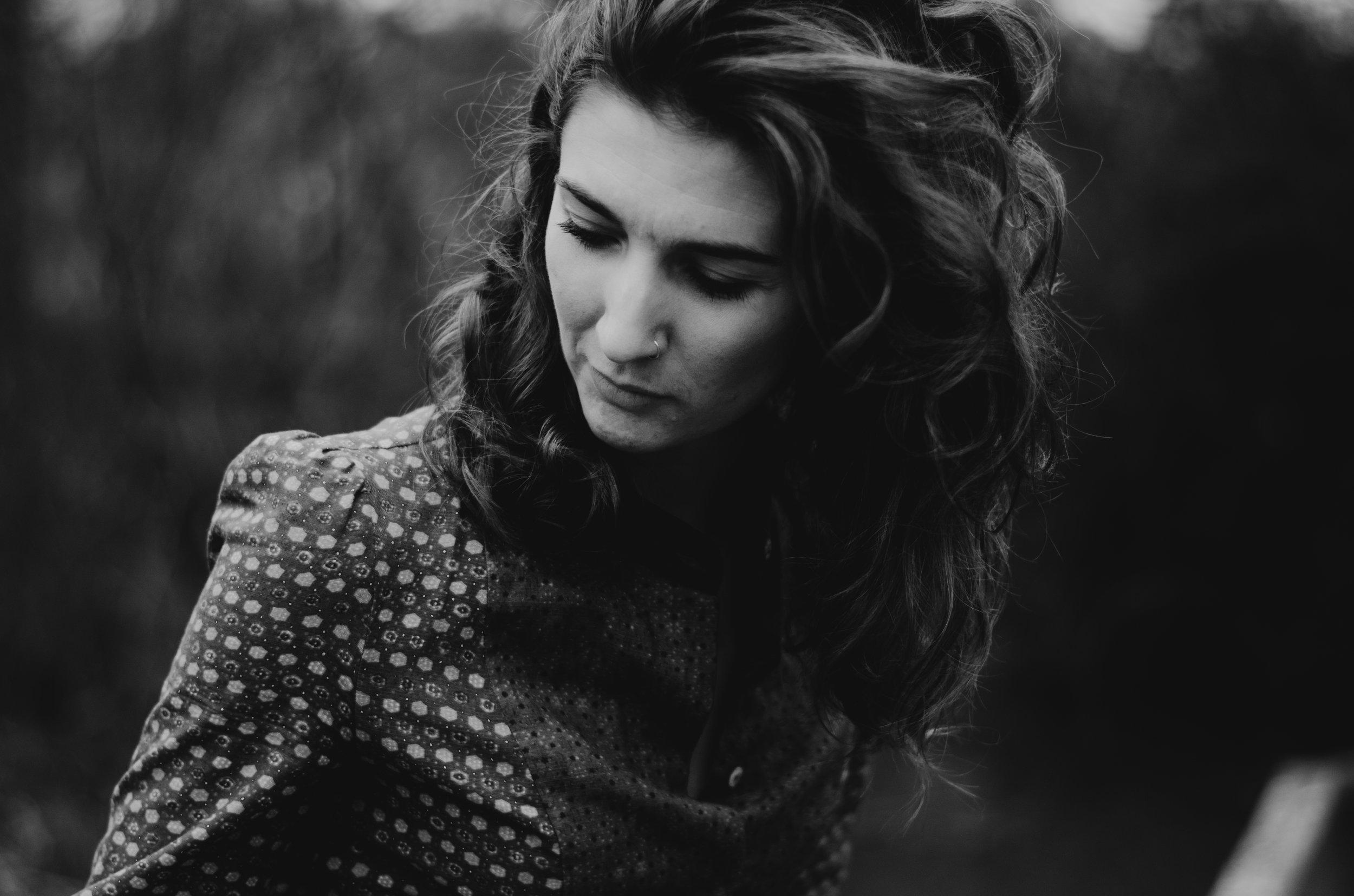 Chloe - Portraits - Aiste Saulyte Photography - 2018-01-05-50.jpg