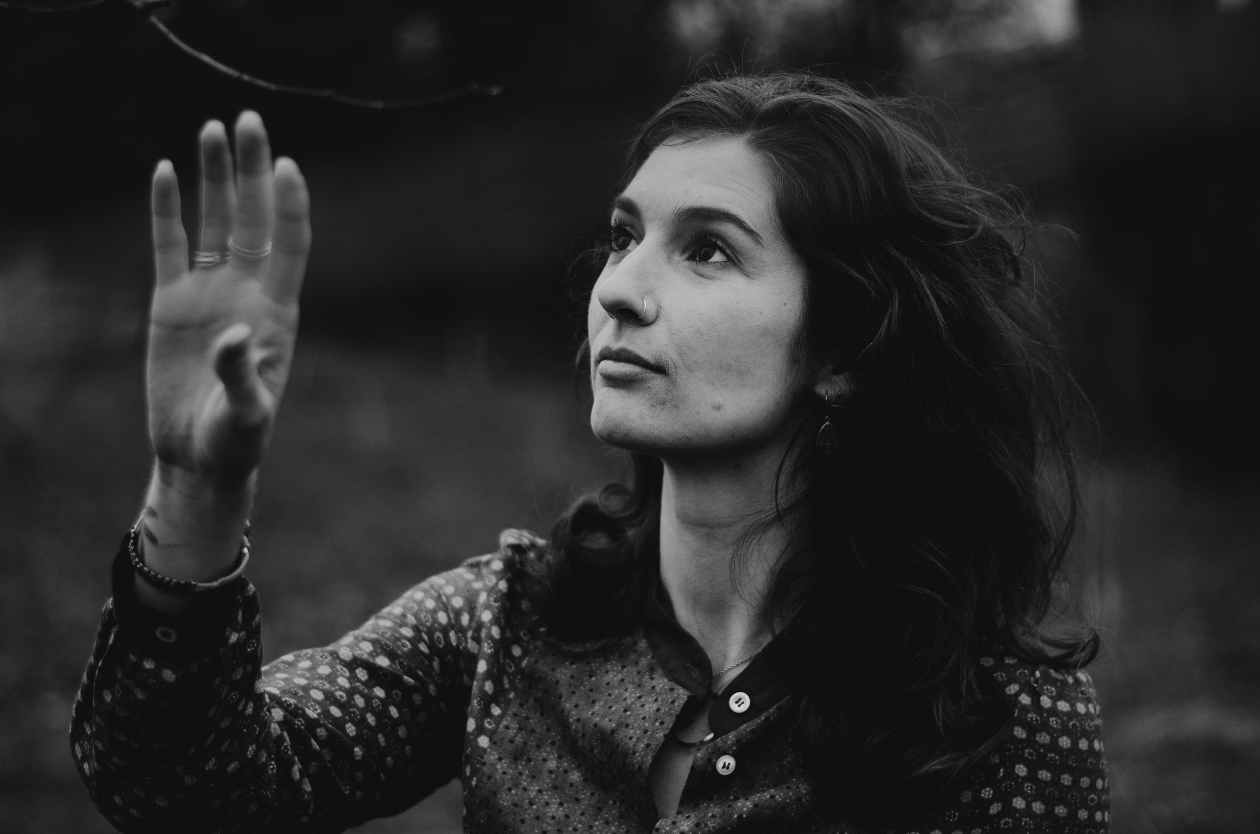 Chloe - Portraits - Aiste Saulyte Photography - 2018-01-05-73.jpg