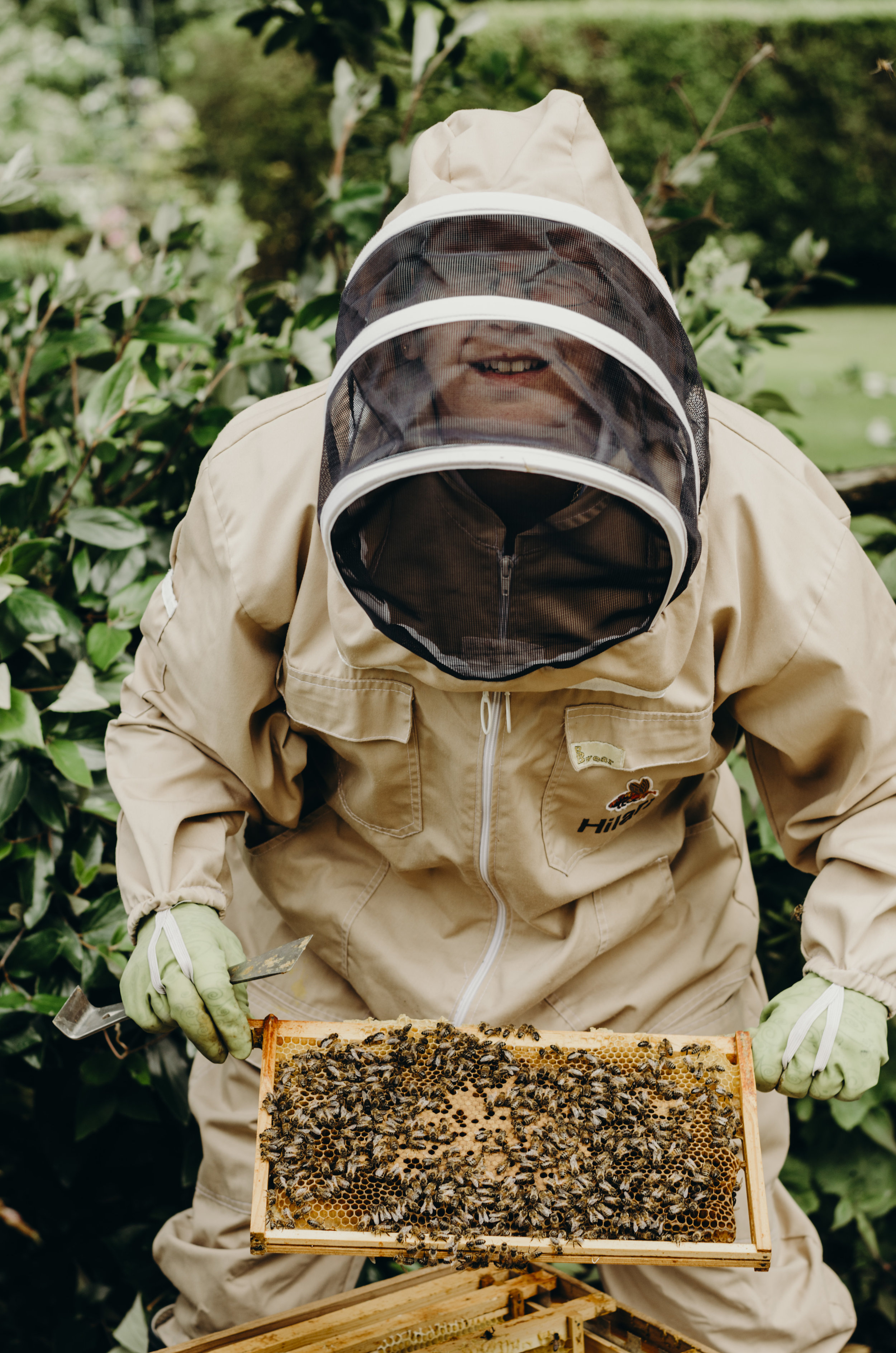 Beekeepers_12.JPG