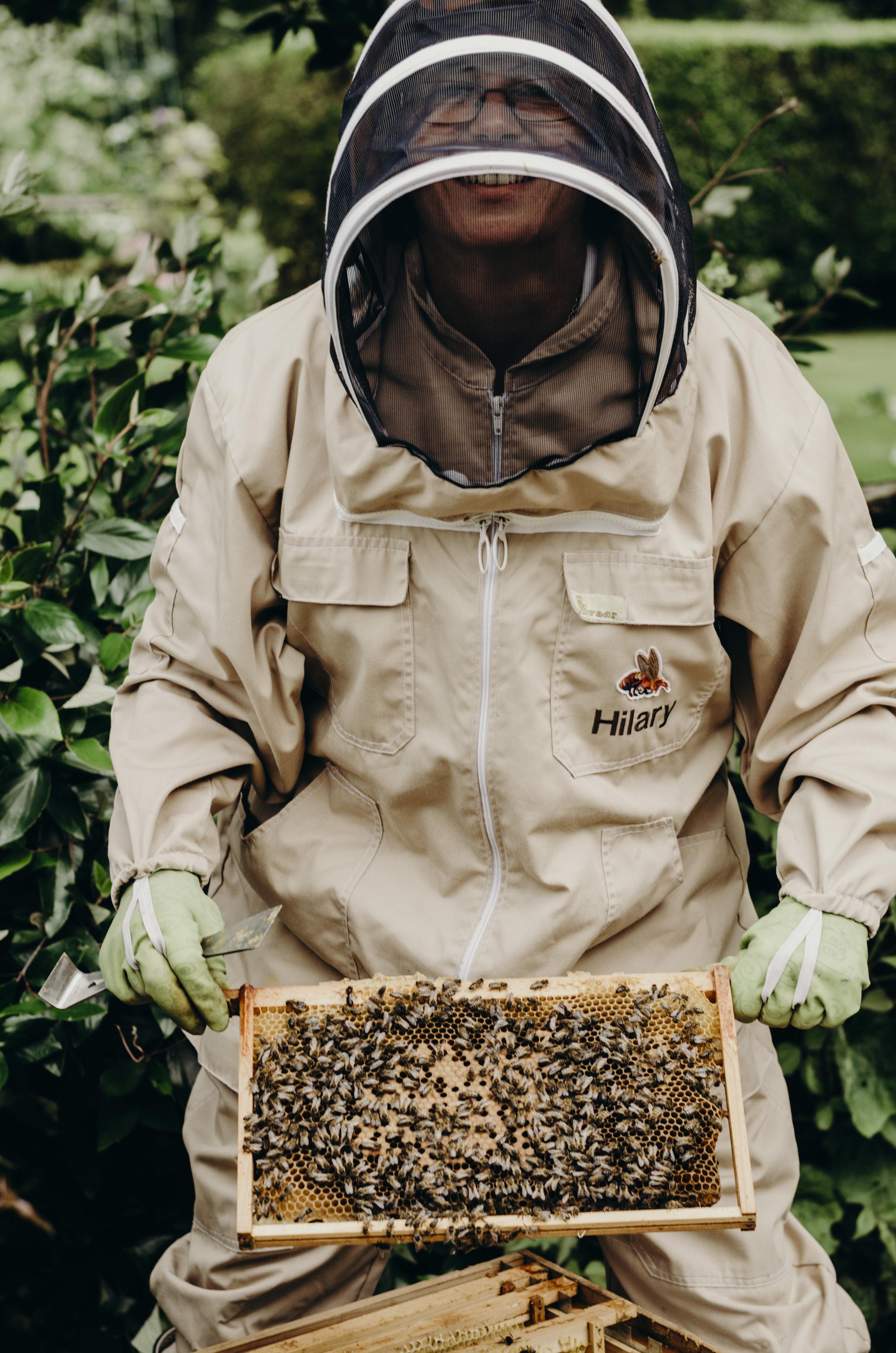 Beekeepers_13.JPG