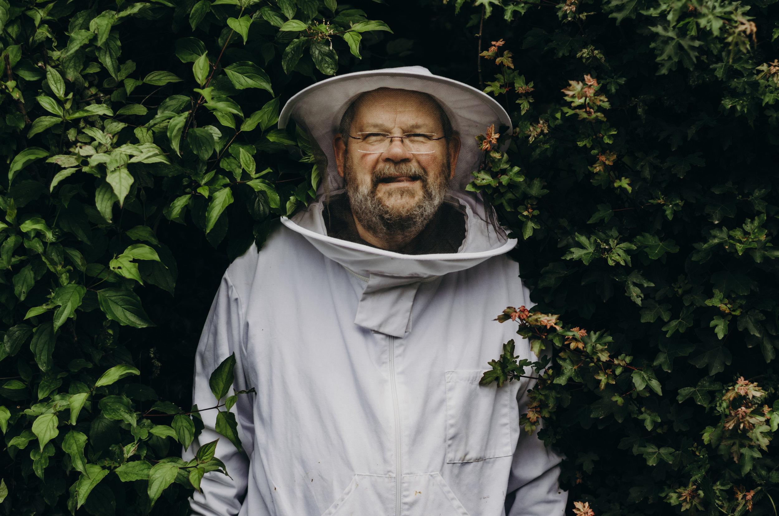 Beekeepers_16.JPG