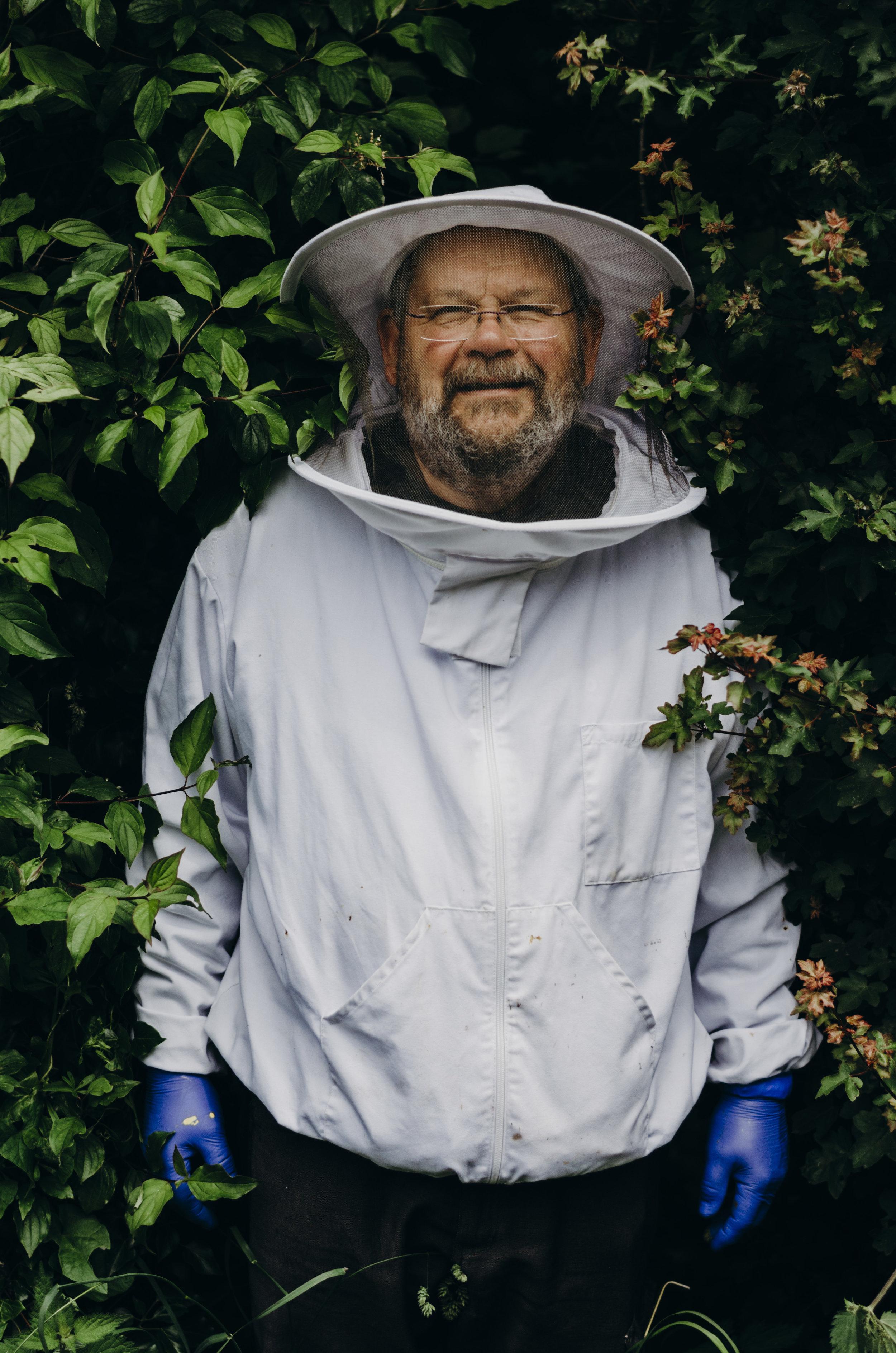 Beekeepers_15.JPG