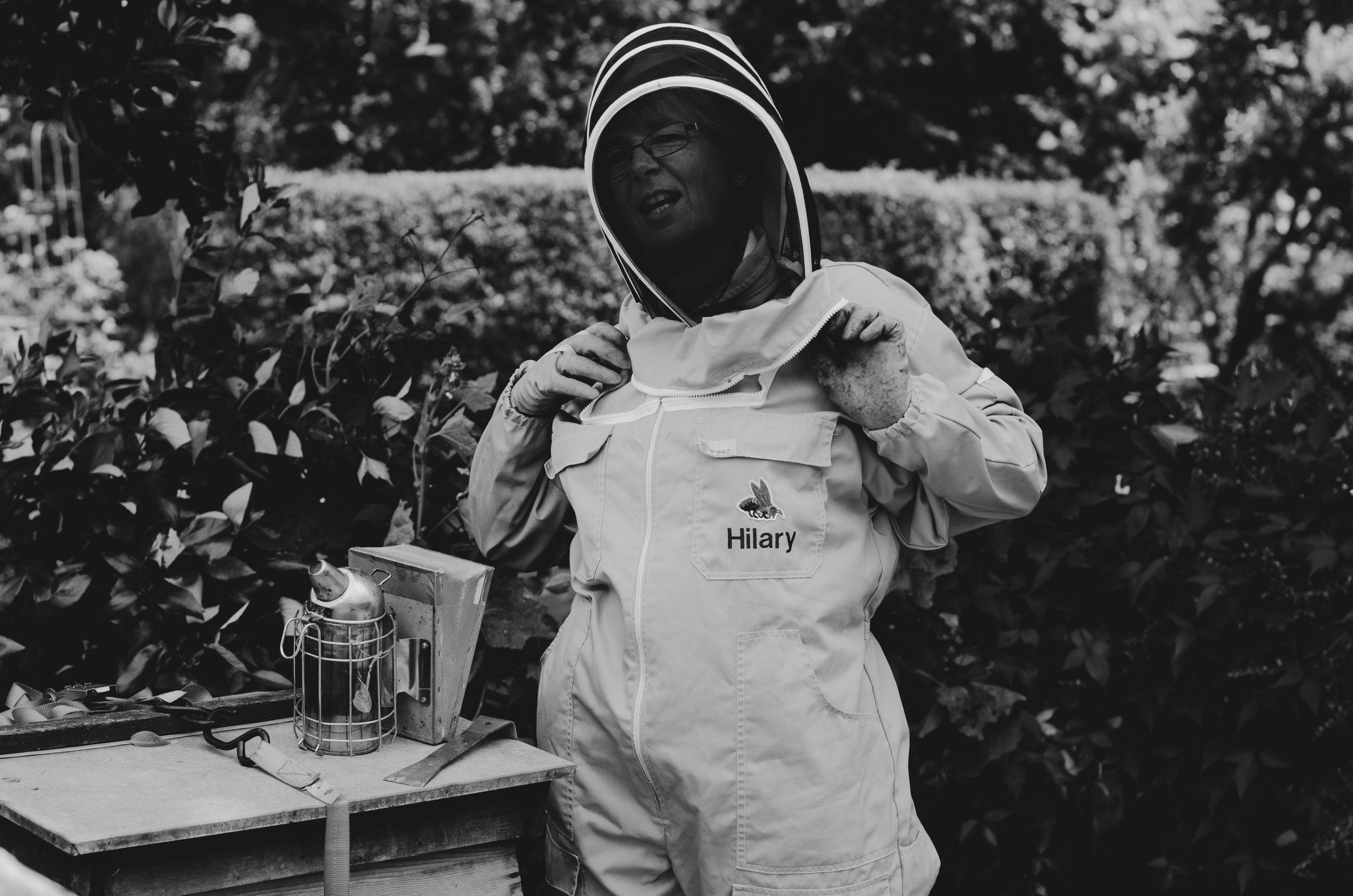 Beekeepers_9.JPG