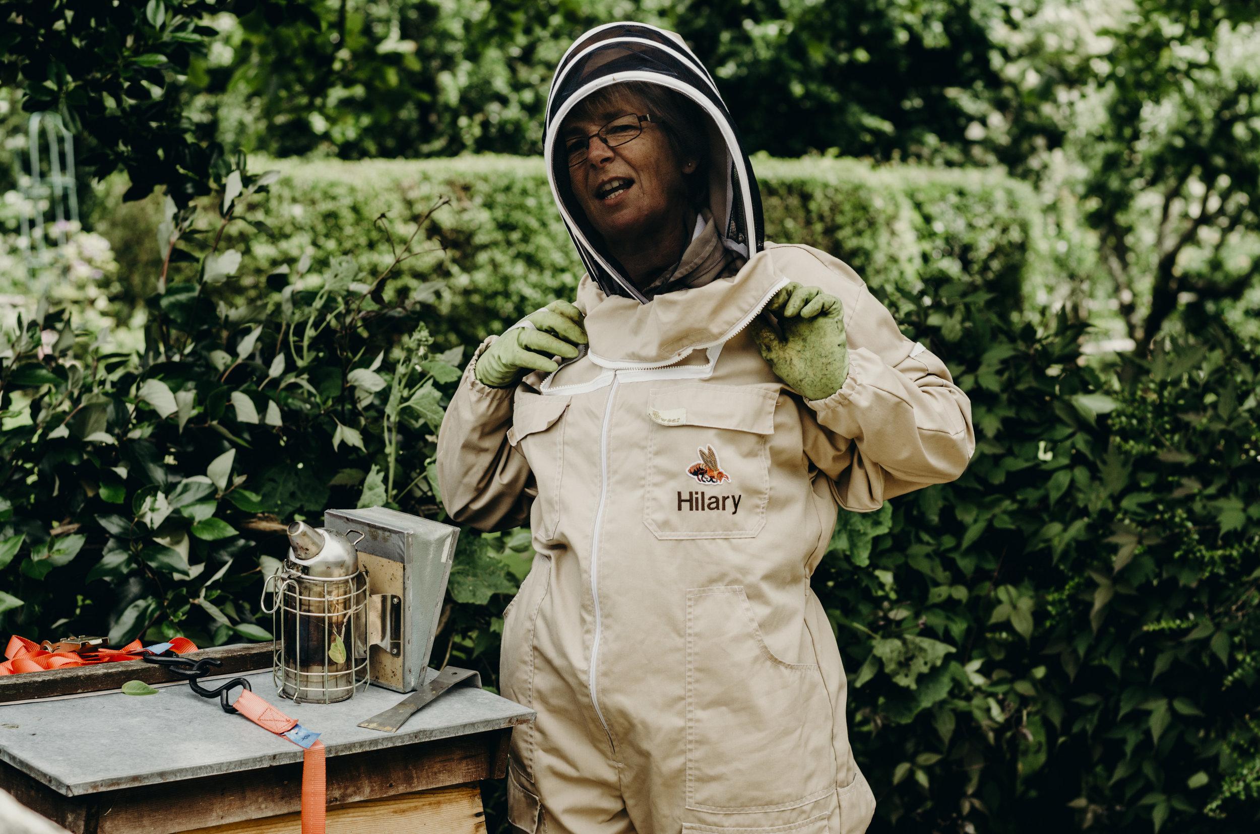 Beekeepers_10.JPG