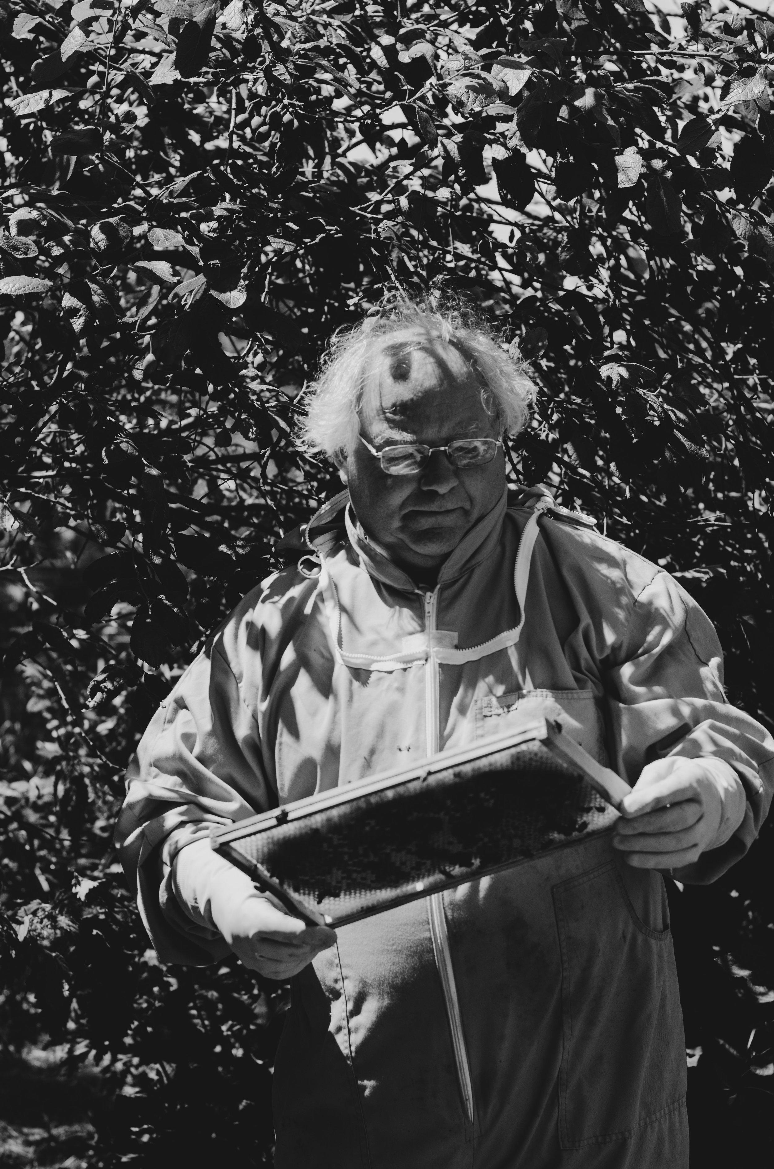Beekeepers_21.JPG