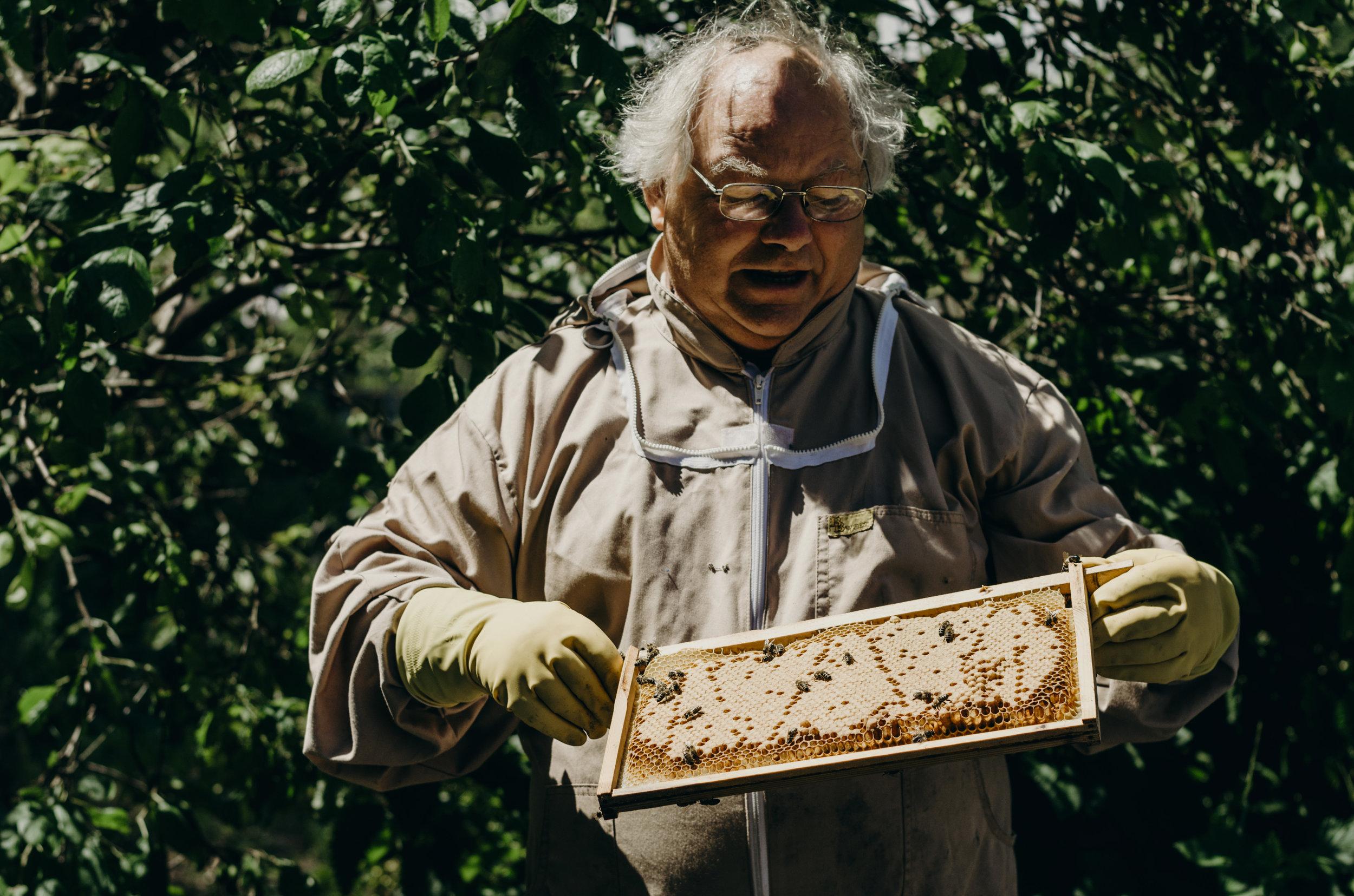 Beekeepers_24.JPG