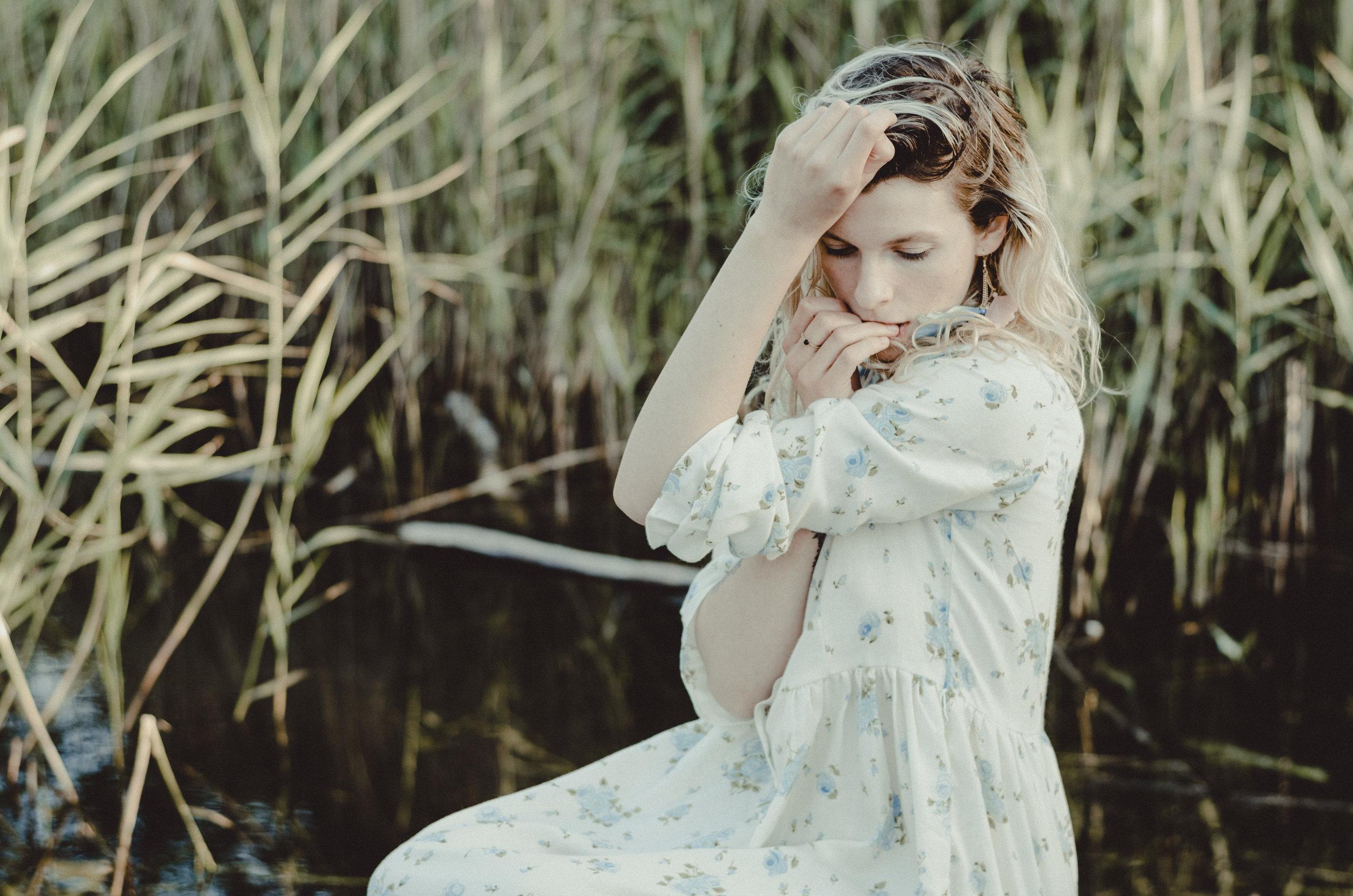 Alice_14.JPG