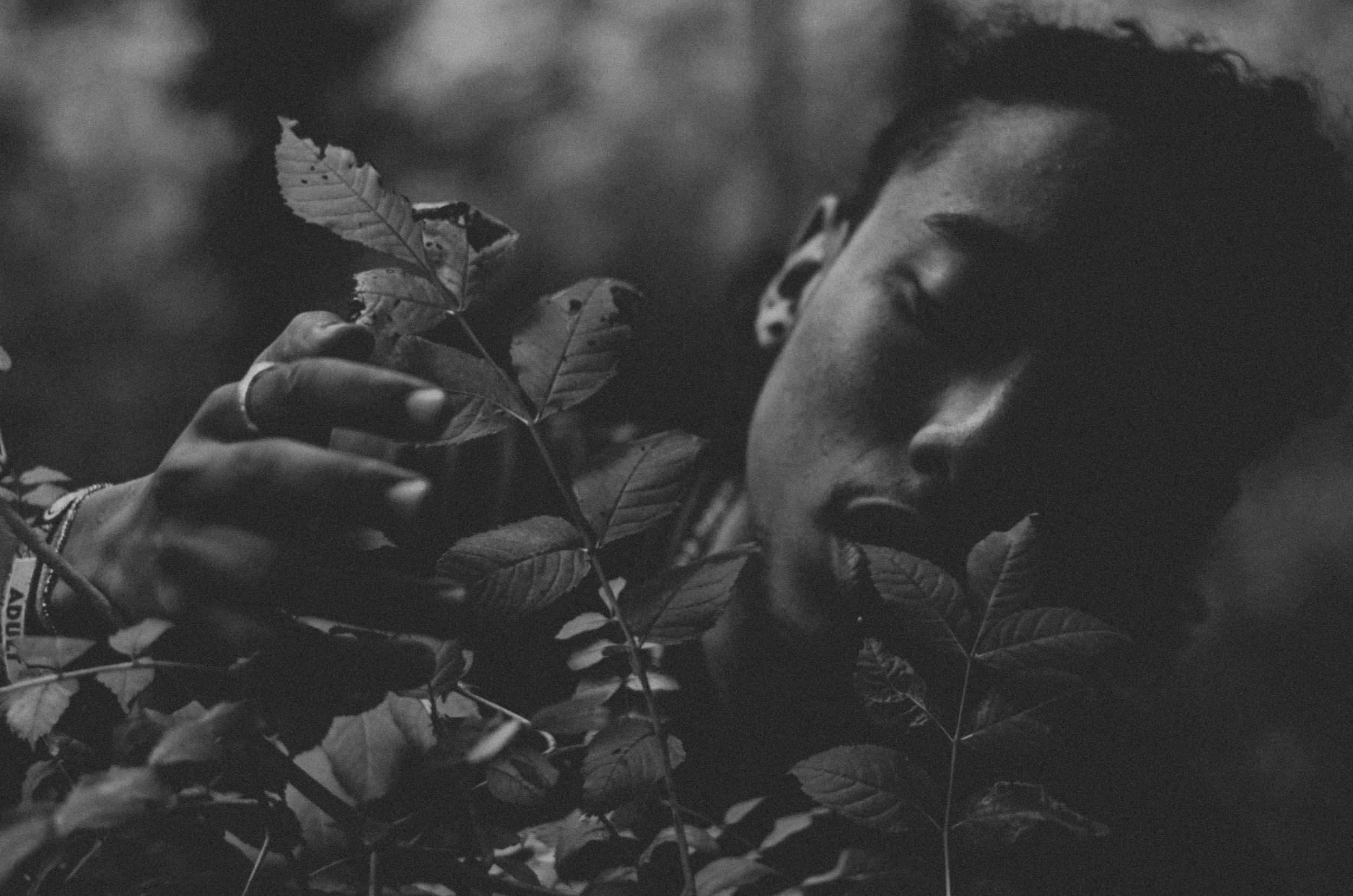 Muti-Portrait-Session-Aiste-Saulyte-Photography-22-9-15-94.jpg