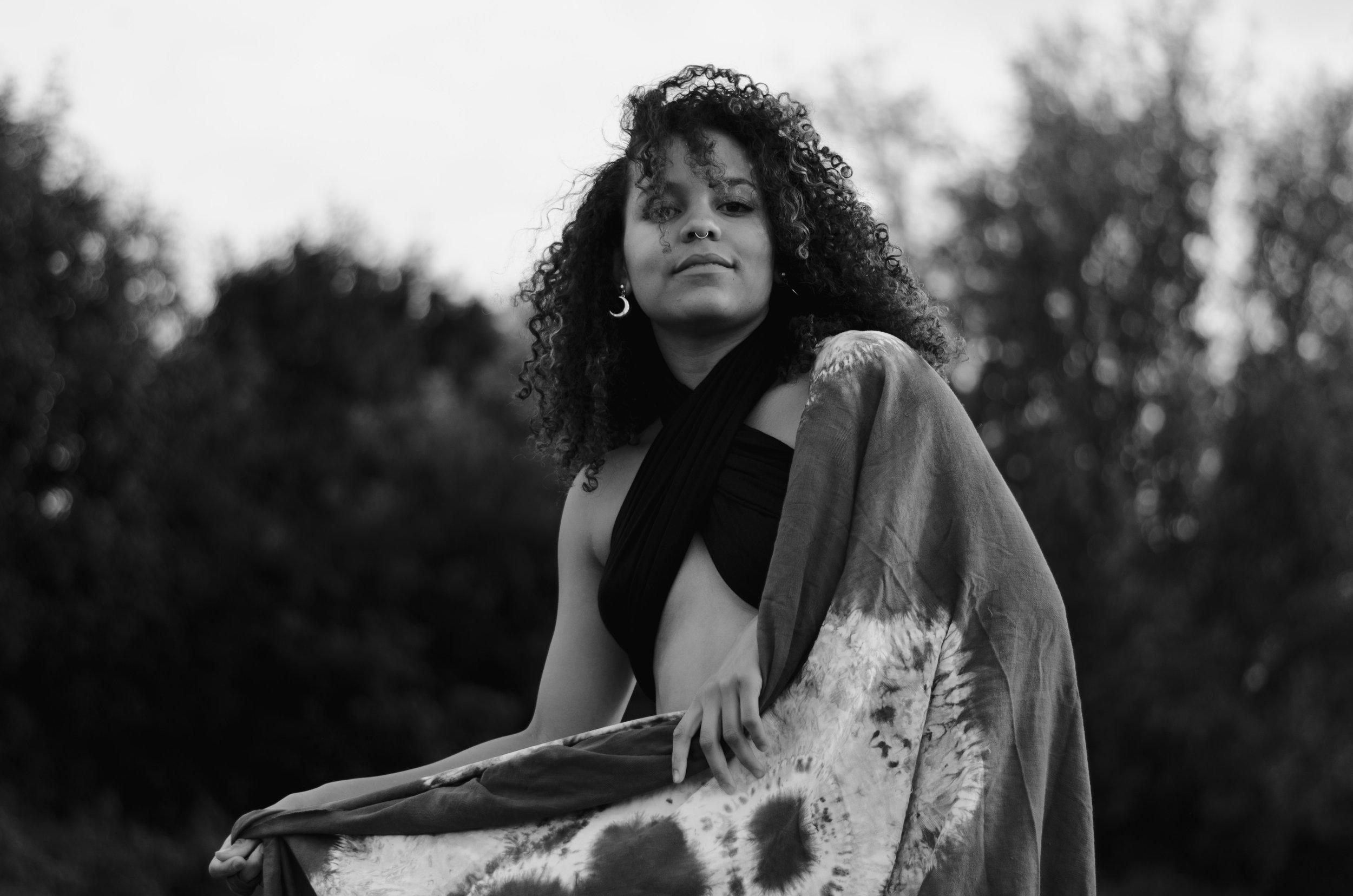 Inka_Portrait_Session_Aiste_Saulyte_Photography_4.JPG