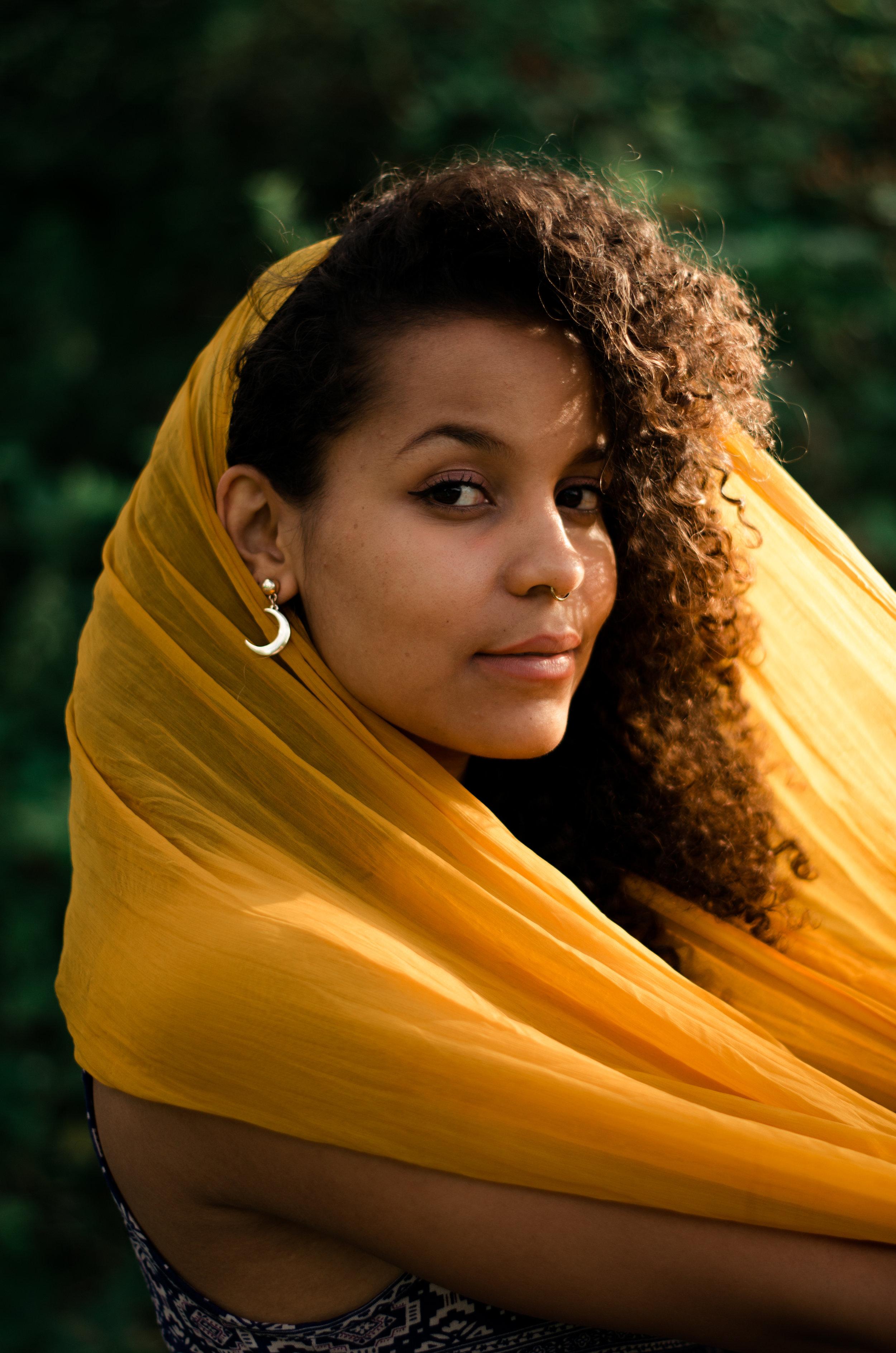 Inka-Portrait-Session-Aiste-Saulyte-Photography-17-07-30-35.jpg