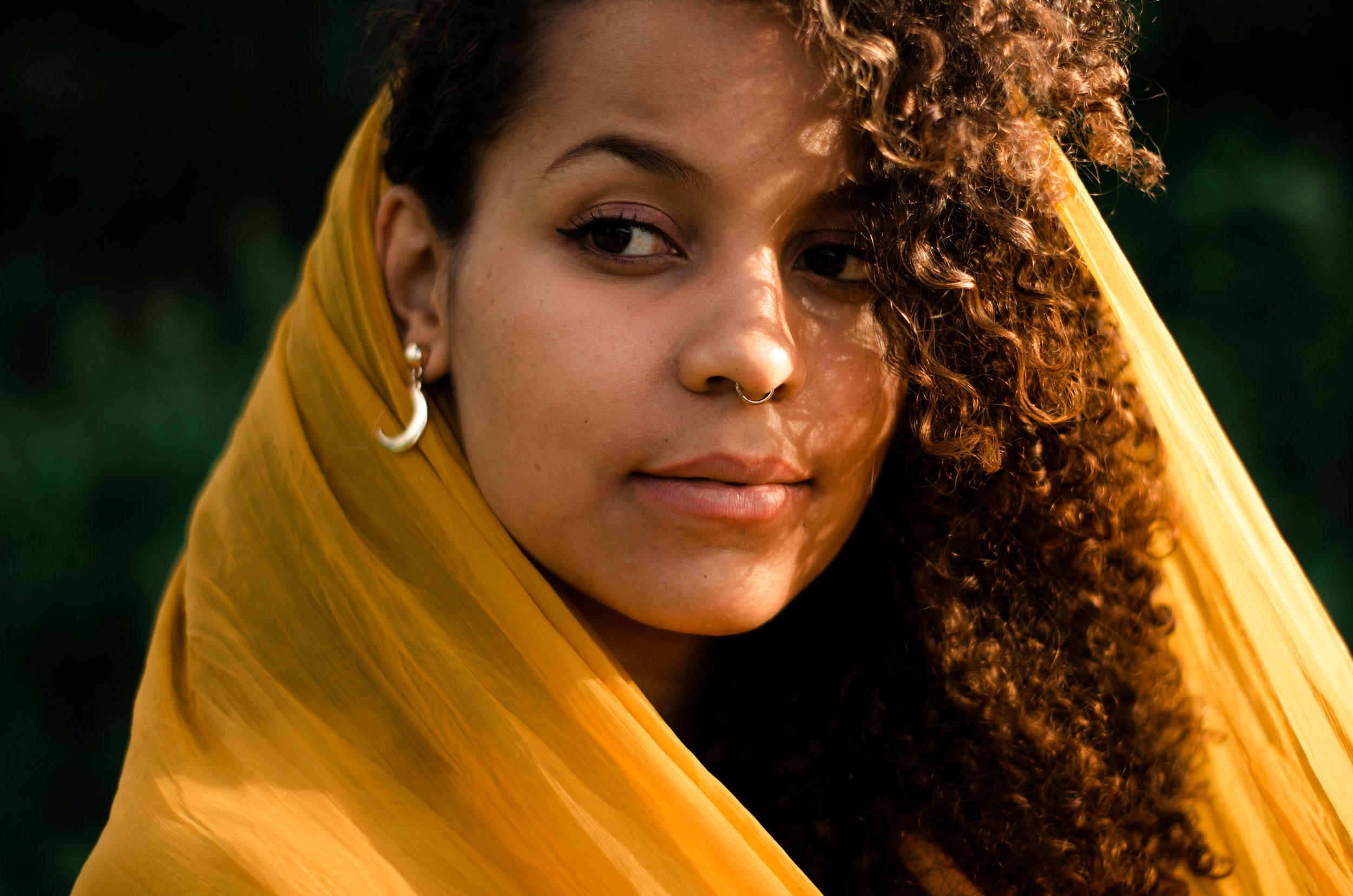 Inka-Portrait-Session-Aiste-Saulyte-Photography-17-07-30-37.jpg