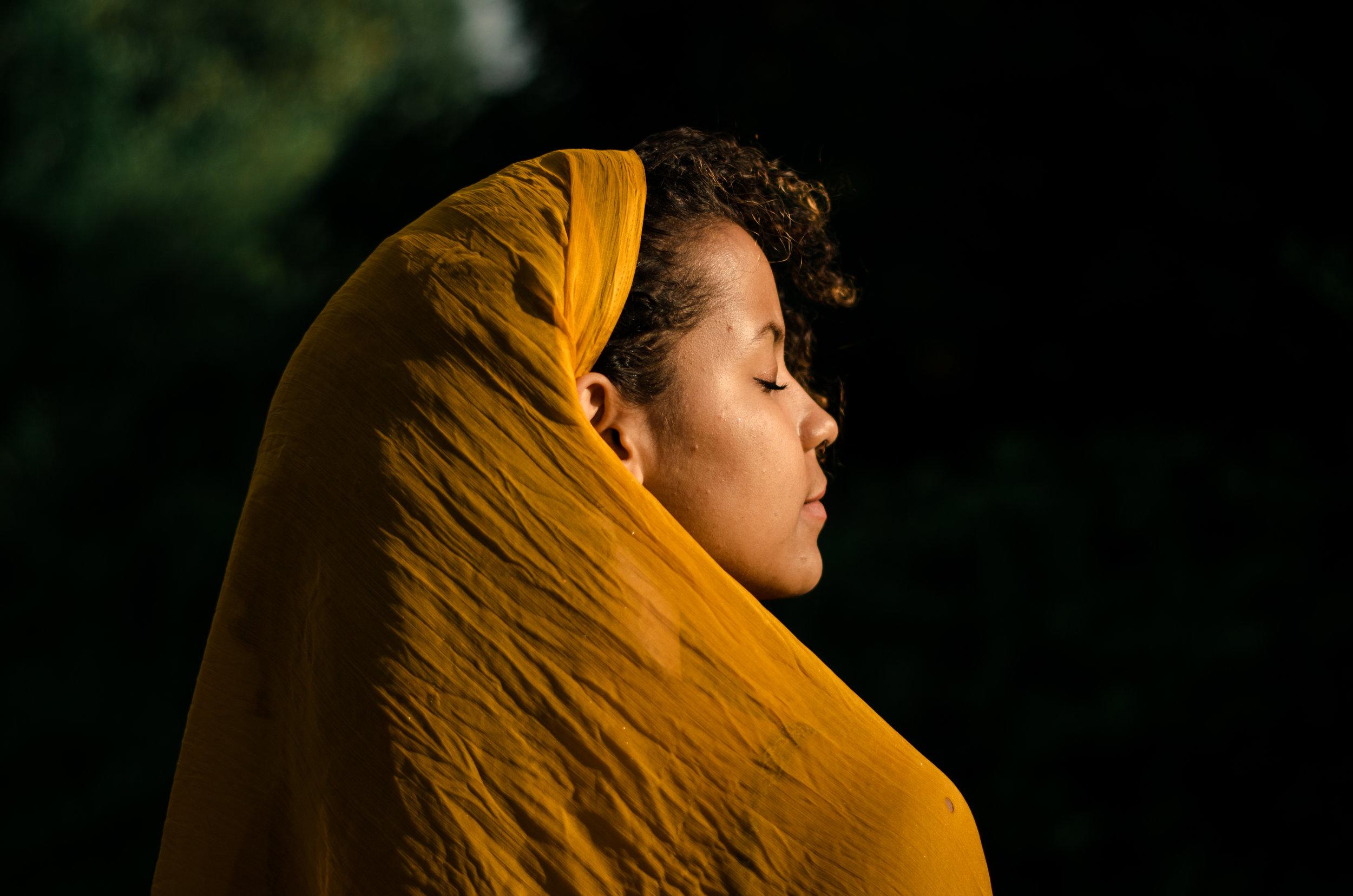 Inka-Portrait-Session-Aiste-Saulyte-Photography-17-07-30-55.jpg