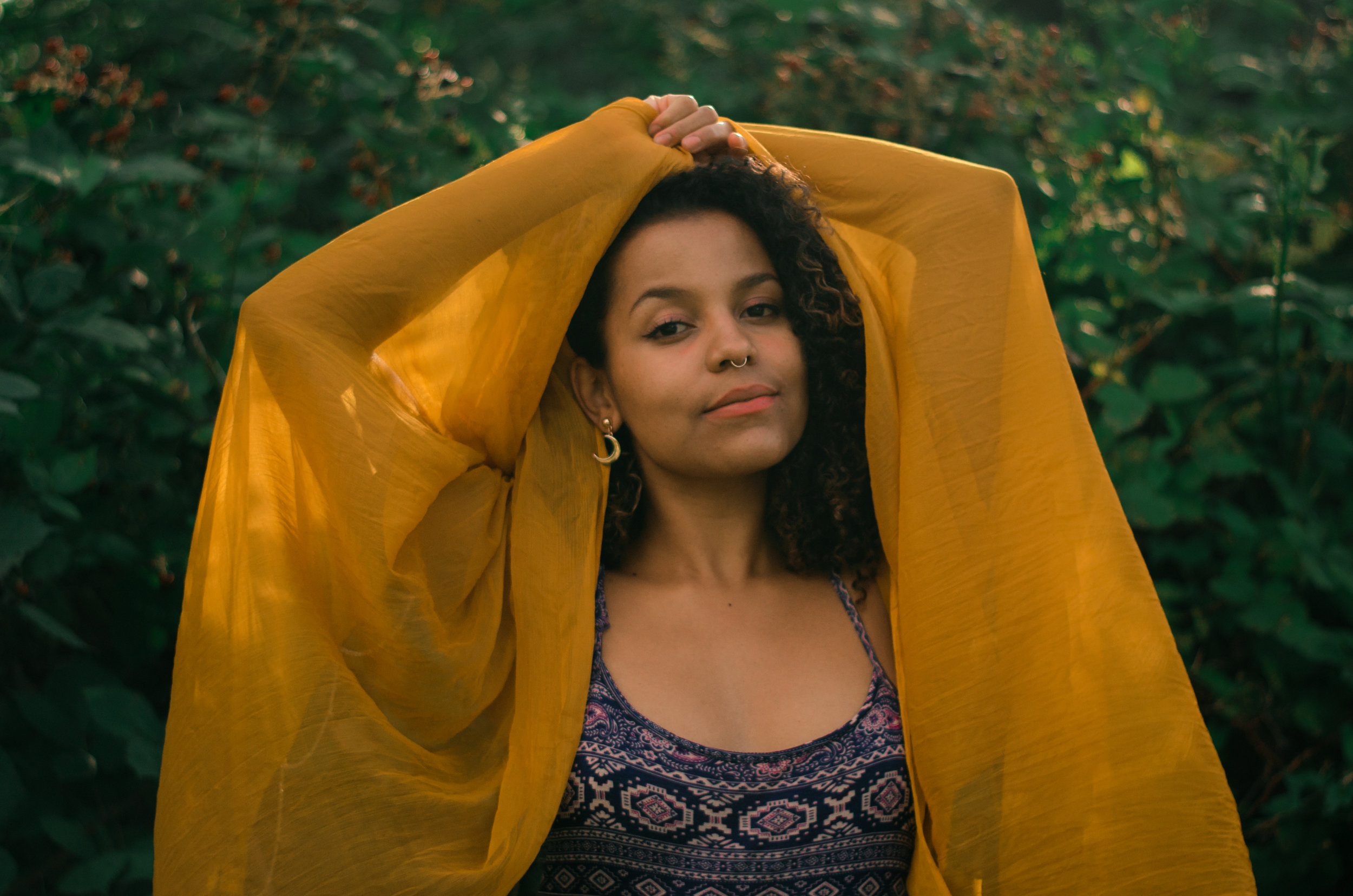 Inka-Portrait-Session-Aiste-Saulyte-Photography-17-07-30-58.jpg