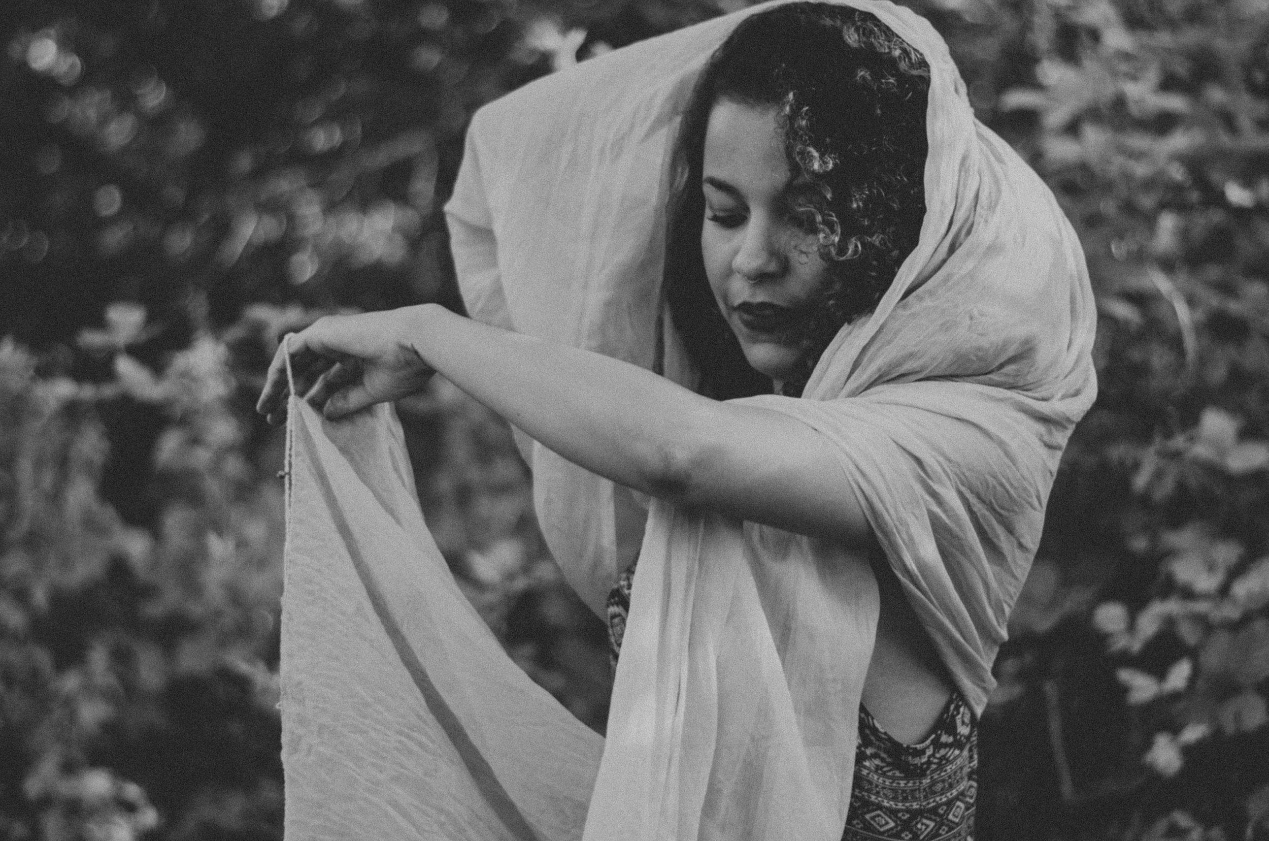 Inka-Portrait-Session-Aiste-Saulyte-Photography-17-07-30-66.jpg