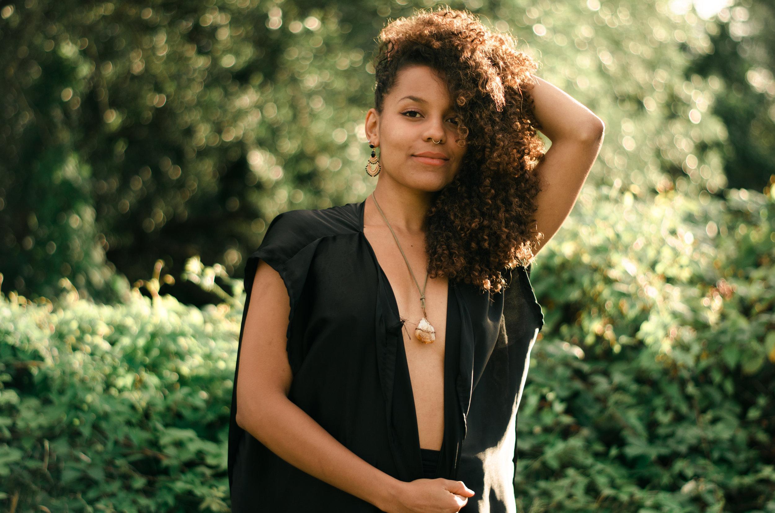 Inka-Portrait-Session-Aiste-Saulyte-Photography-17-07-30-210.jpg