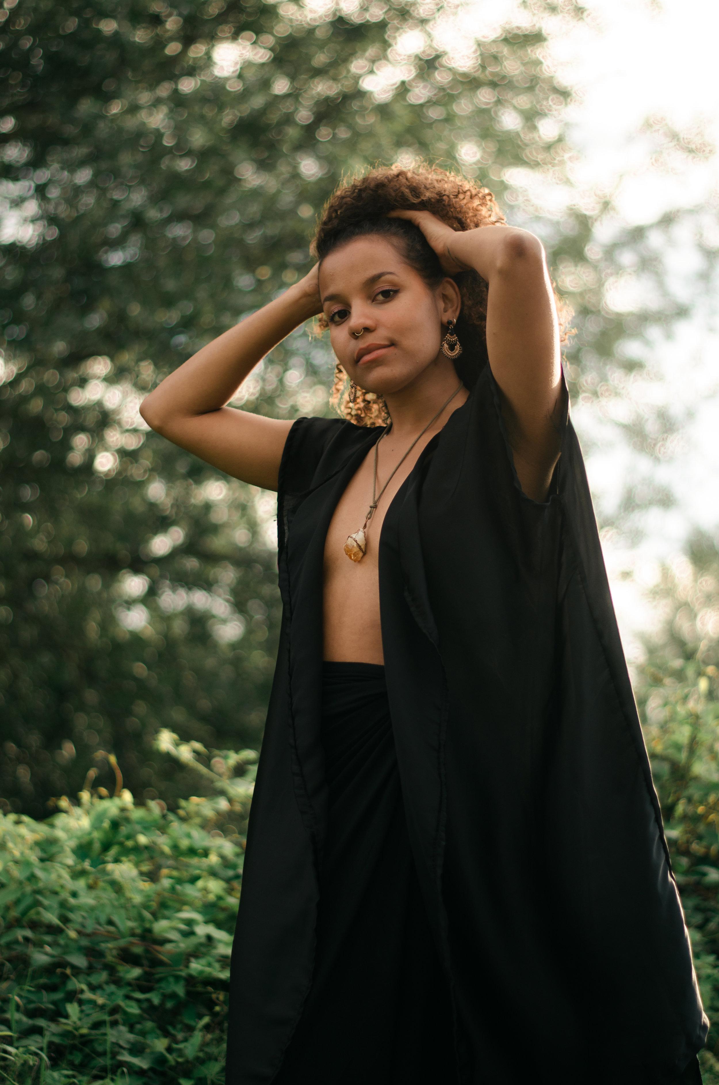 Inka-Portrait-Session-Aiste-Saulyte-Photography-17-07-30-200.jpg