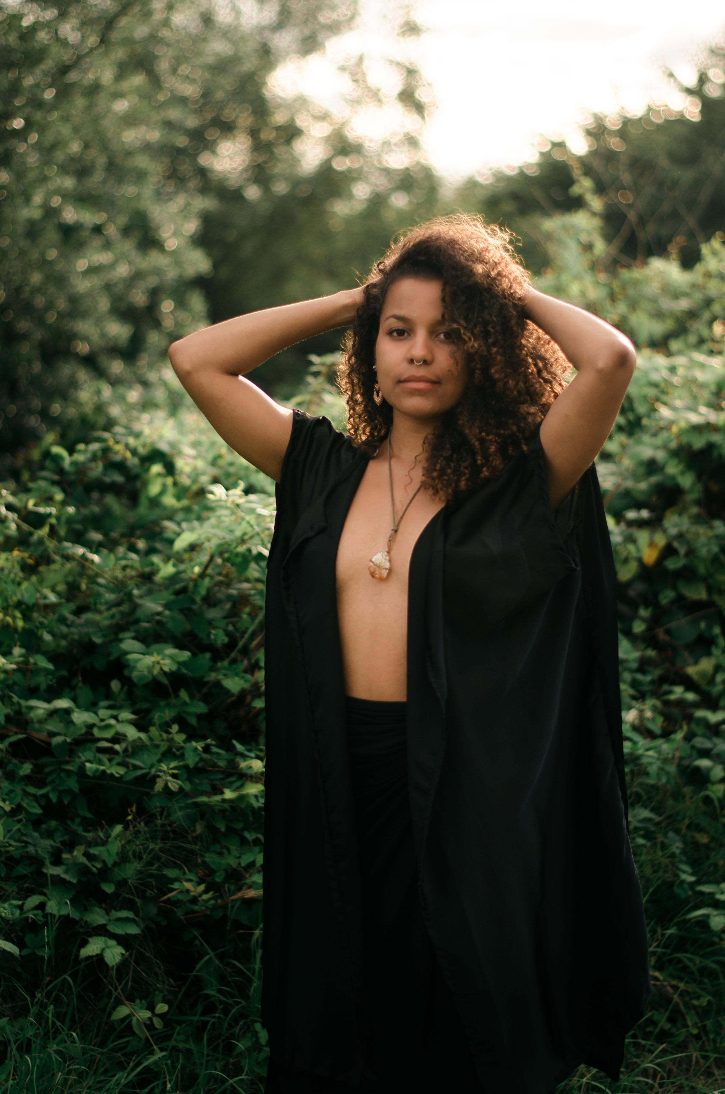 Inka-Portrait-Session-Aiste-Saulyte-Photography-17-07-30-192.jpg