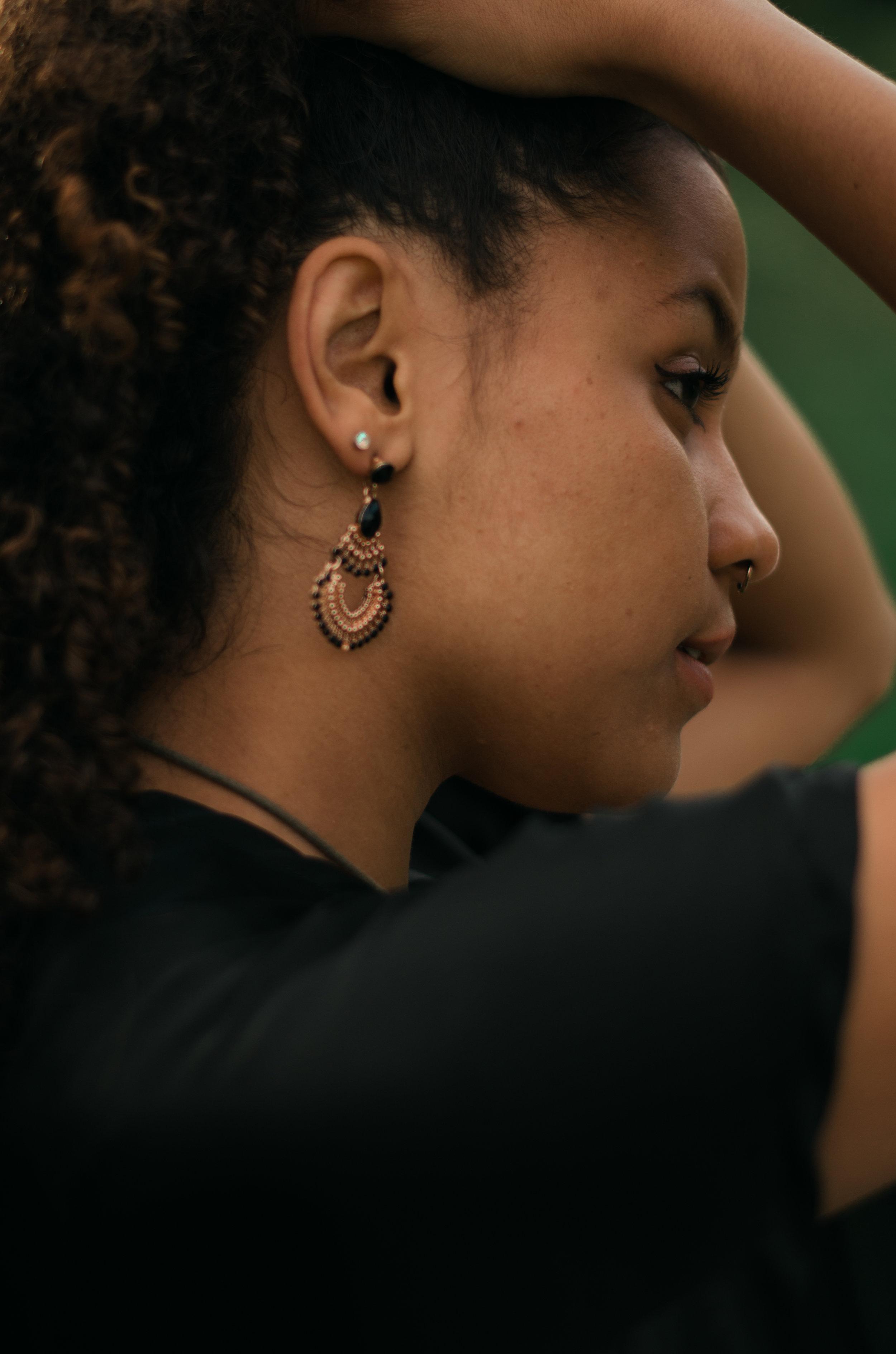 Inka-Portrait-Session-Aiste-Saulyte-Photography-17-07-30-233.jpg
