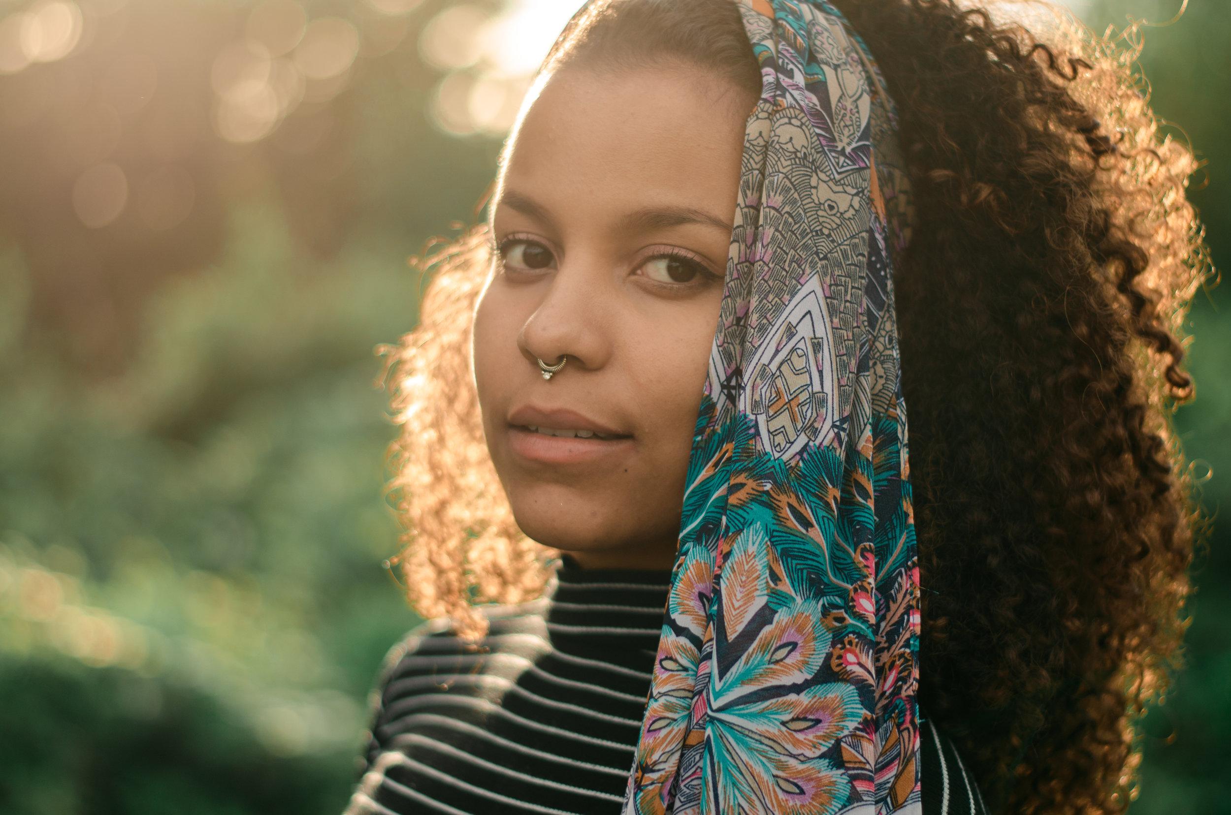 Inka-Portrait-Session-Aiste-Saulyte-Photography-17-07-30-254.jpg
