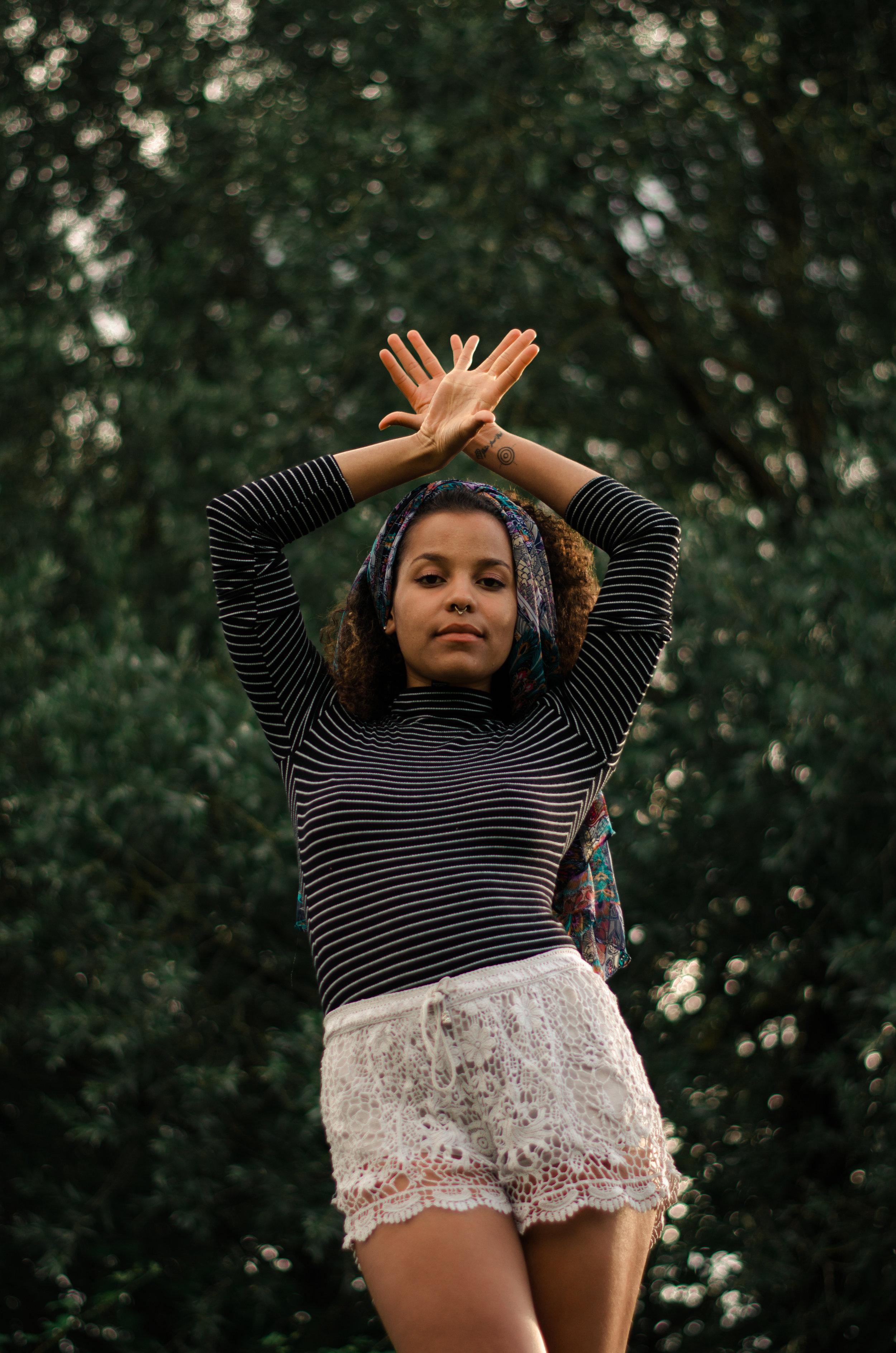 Inka-Portrait-Session-Aiste-Saulyte-Photography-17-07-30-276.jpg