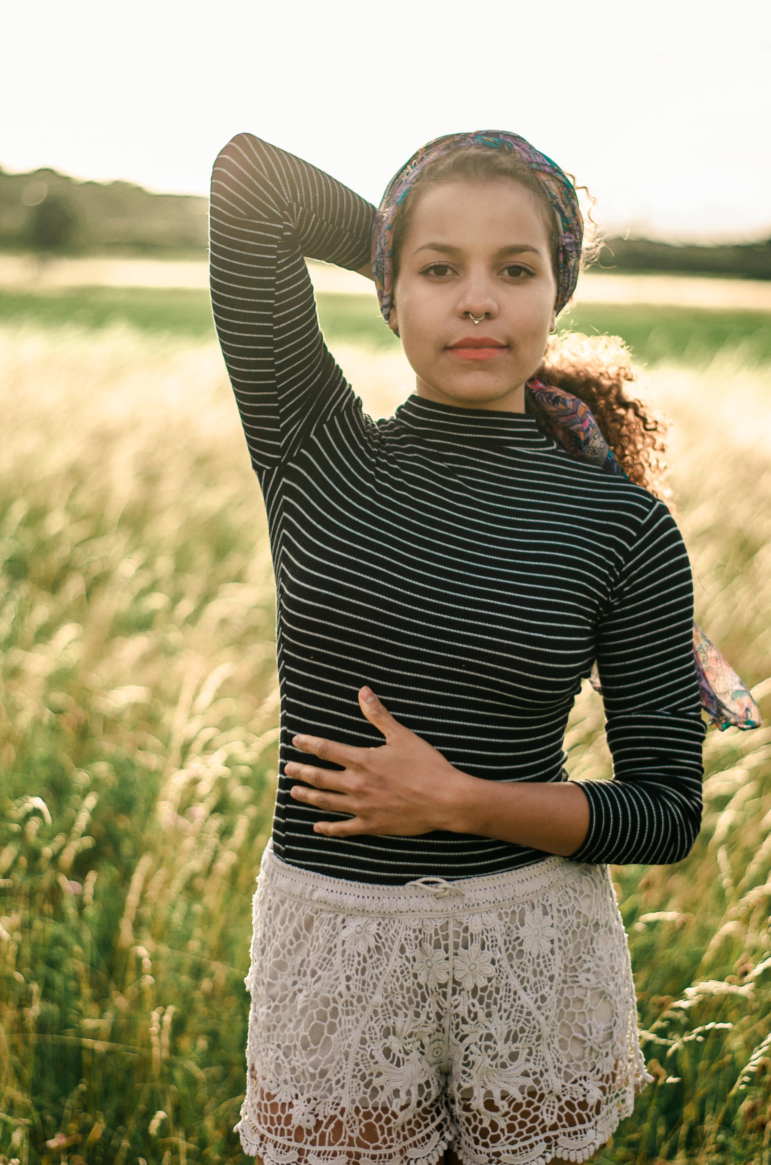 Inka-Portrait-Session-Aiste-Saulyte-Photography-17-07-30-303.jpg