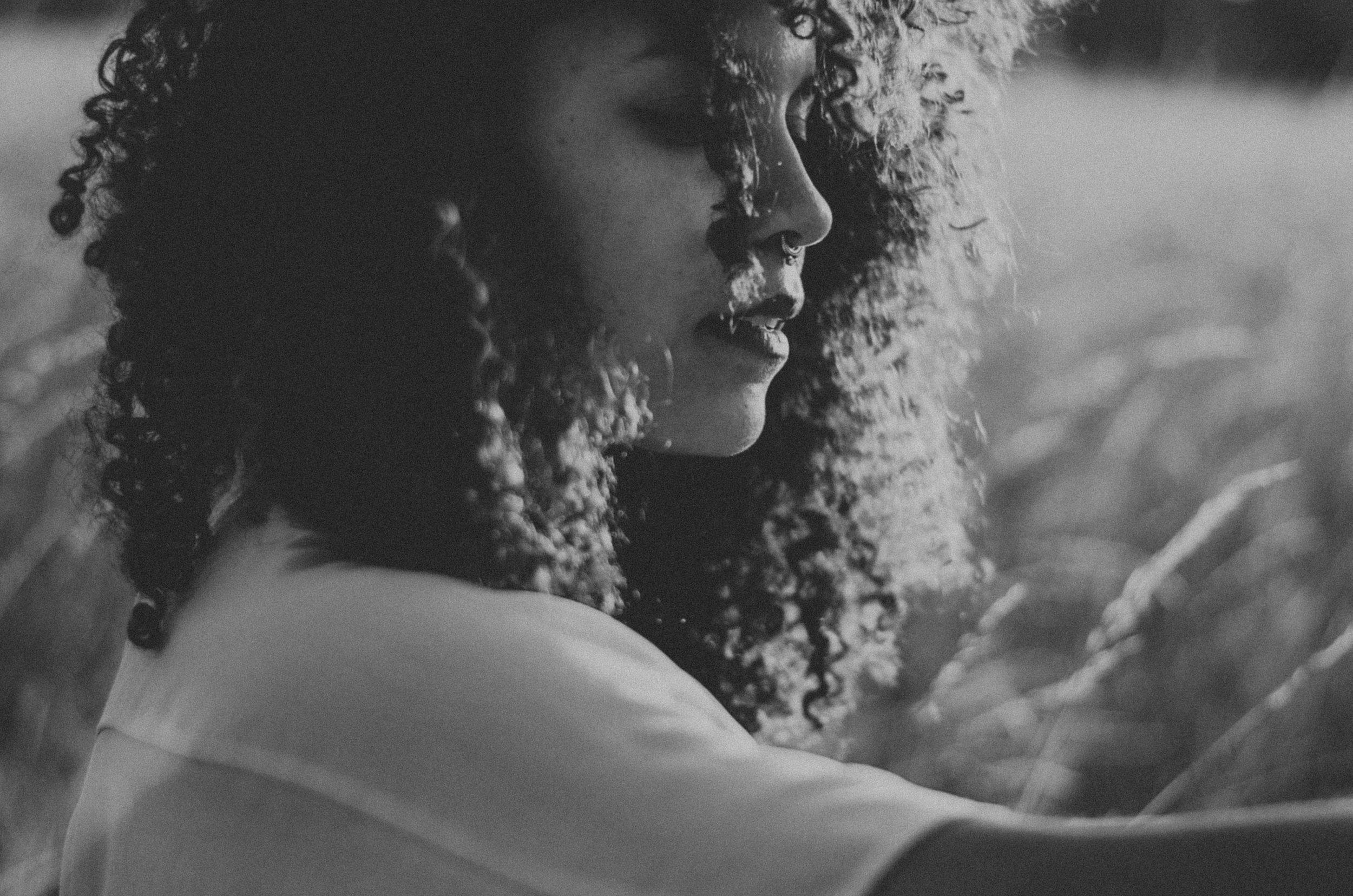 Inka-Portrait-Session-Aiste-Saulyte-Photography-17-07-30-346.jpg