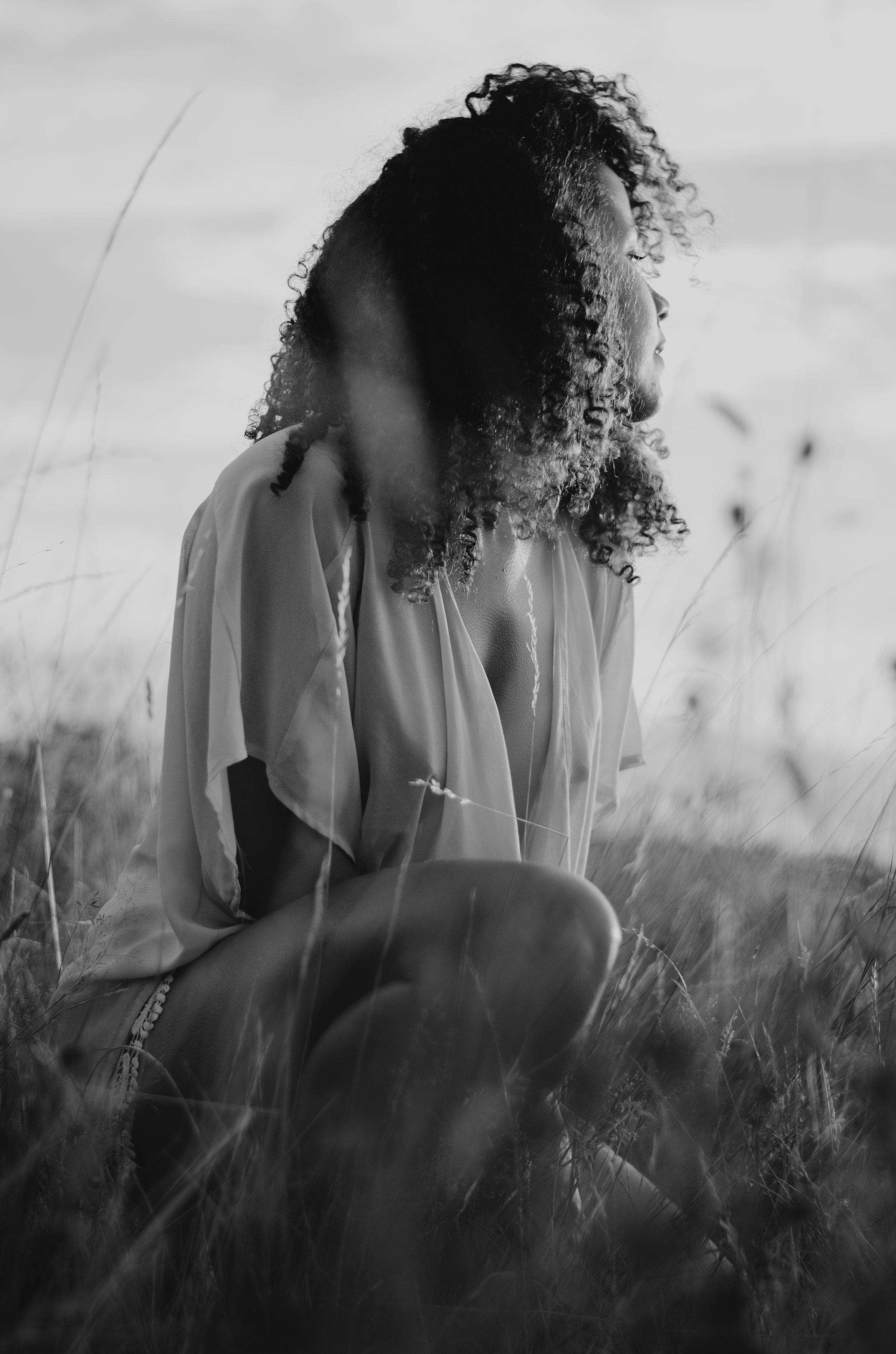 Inka-Portrait-Session-Aiste-Saulyte-Photography-17-07-30-350.jpg