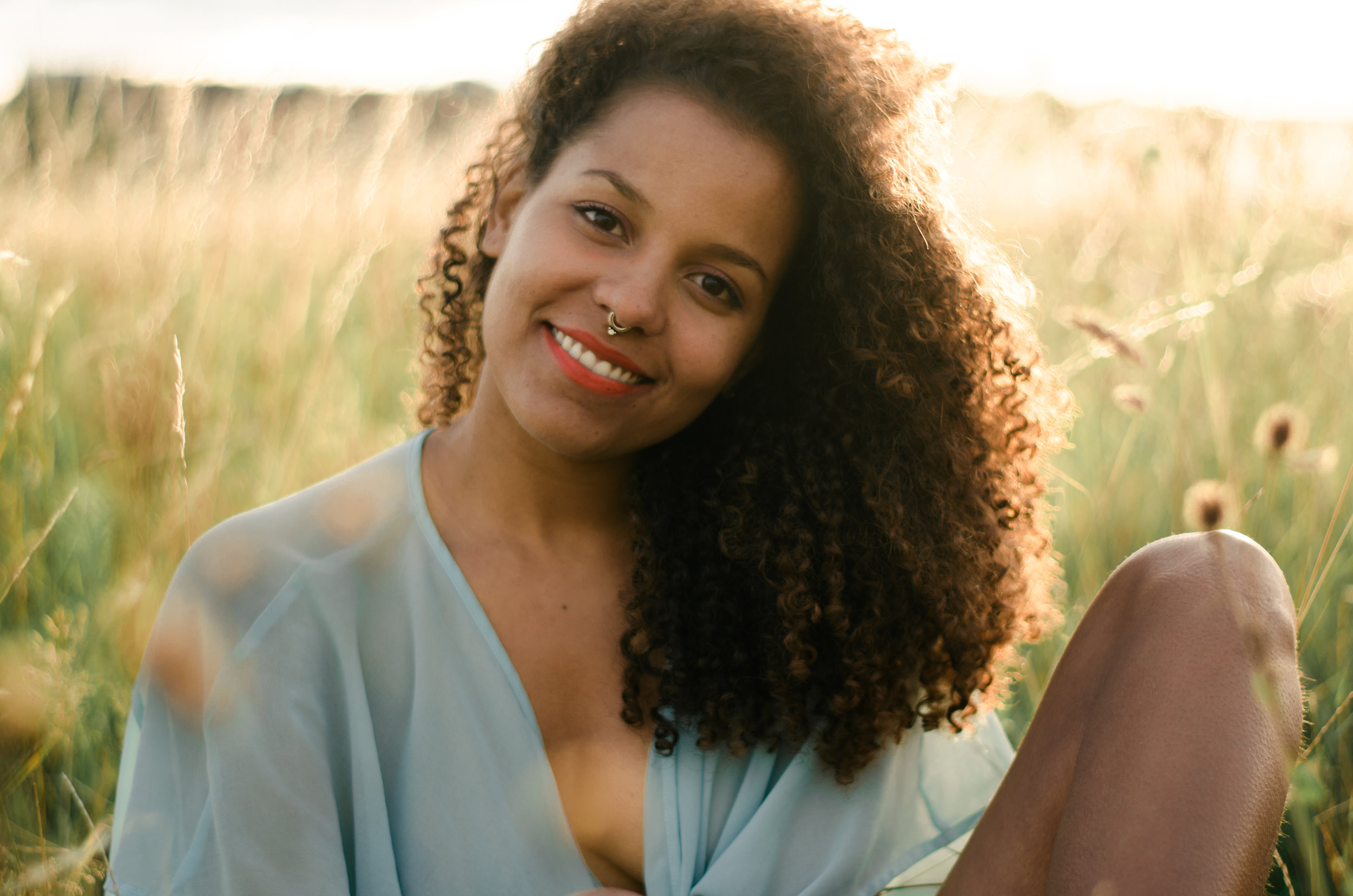 Inka-Portrait-Session-Aiste-Saulyte-Photography-17-07-30-359.jpg