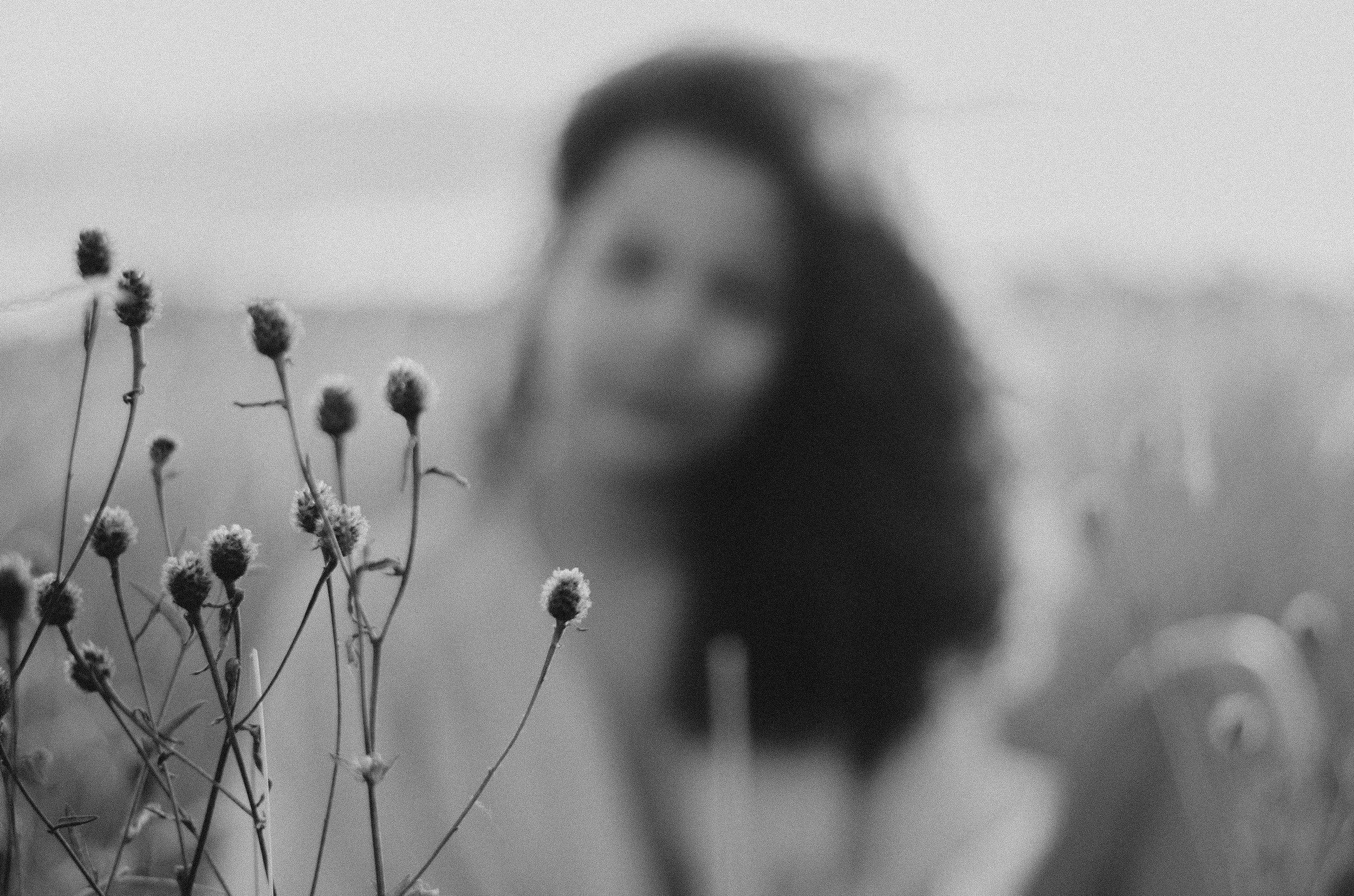 Inka-Portrait-Session-Aiste-Saulyte-Photography-17-07-30-360.jpg