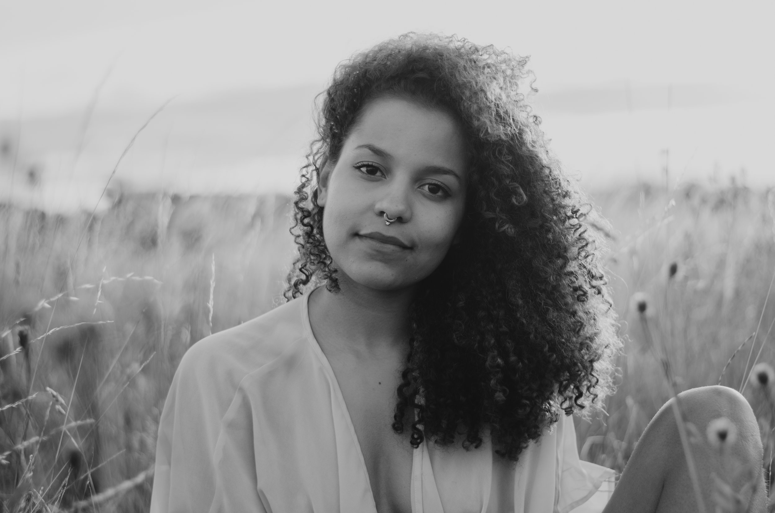 Inka-Portrait-Session-Aiste-Saulyte-Photography-17-07-30-361.jpg