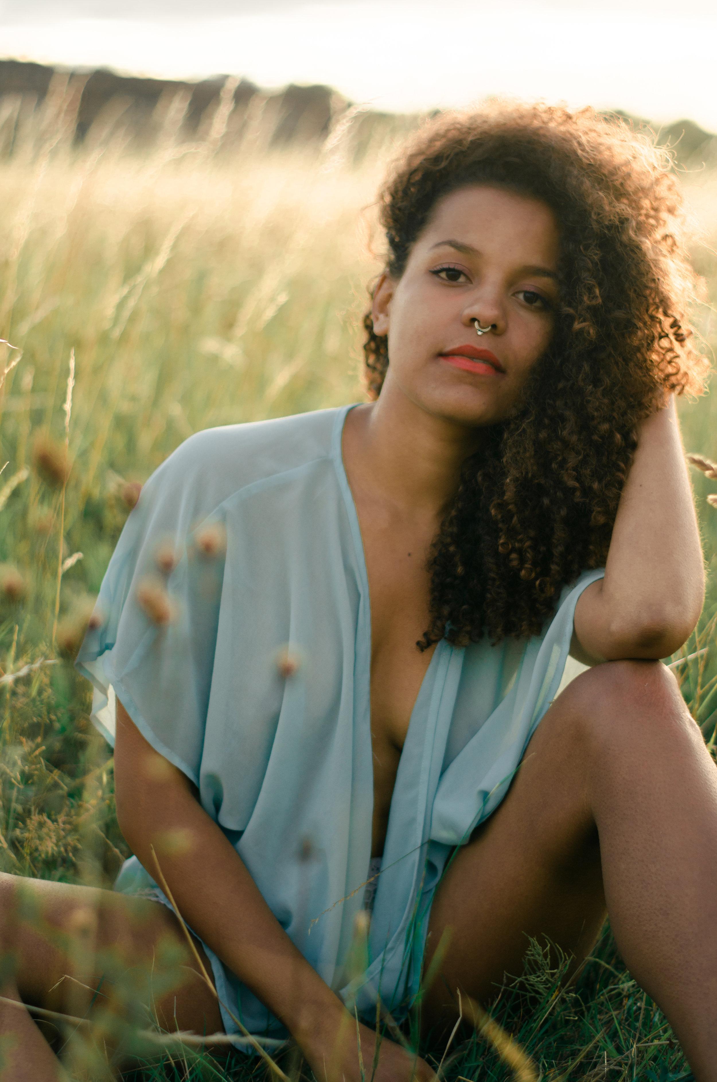 Inka-Portrait-Session-Aiste-Saulyte-Photography-17-07-30-364.jpg